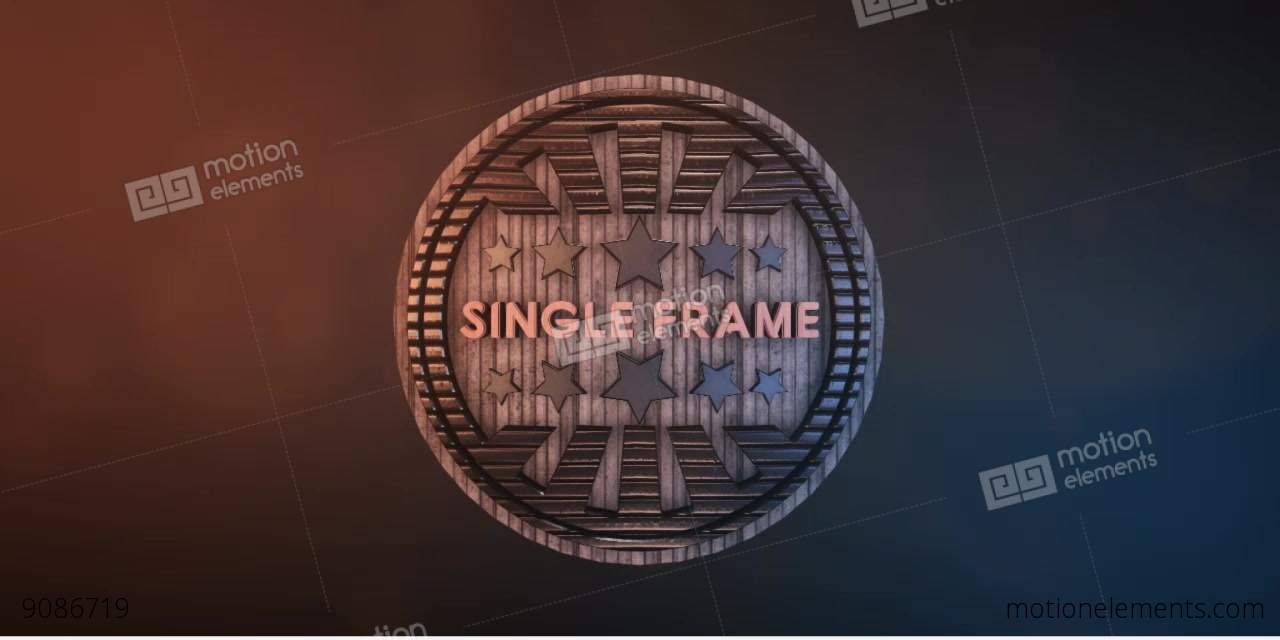cool intro after effects project royalty free after effects template