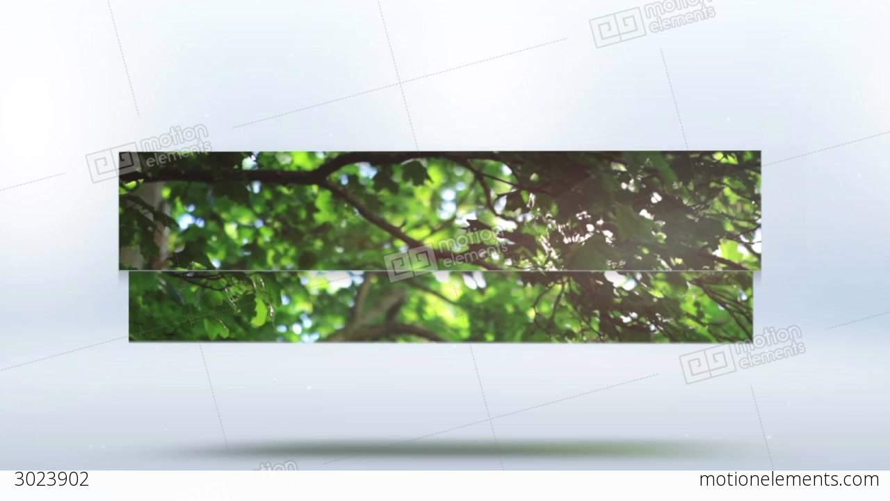 free apple motion templates - clean media opener apple motion template royalty free