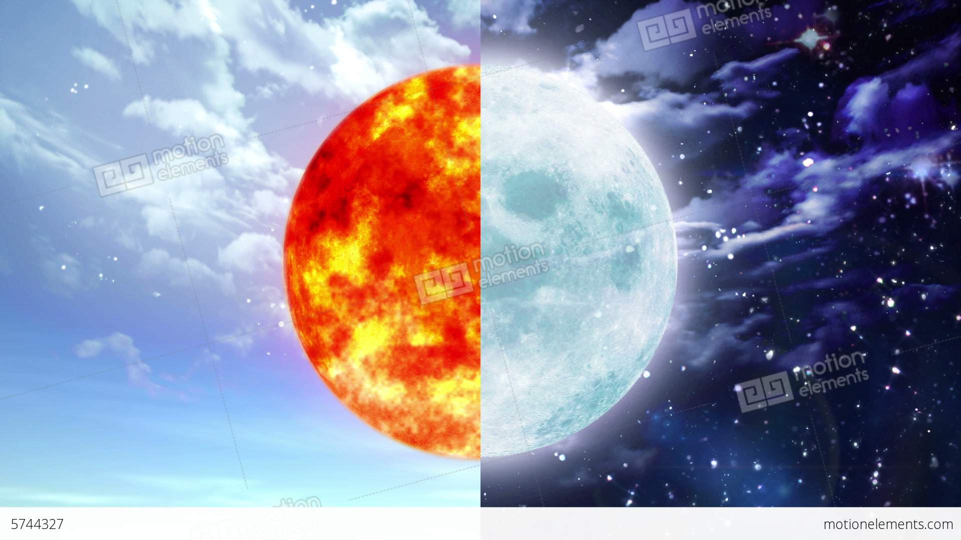how to change battle style sun and moon