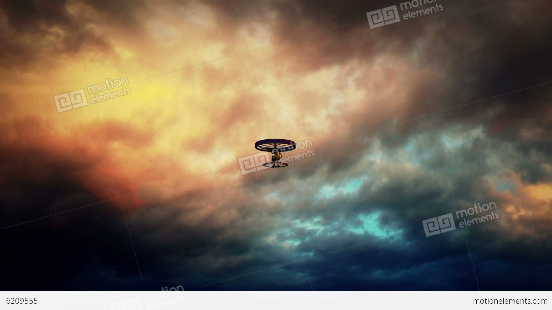 prix drone armée