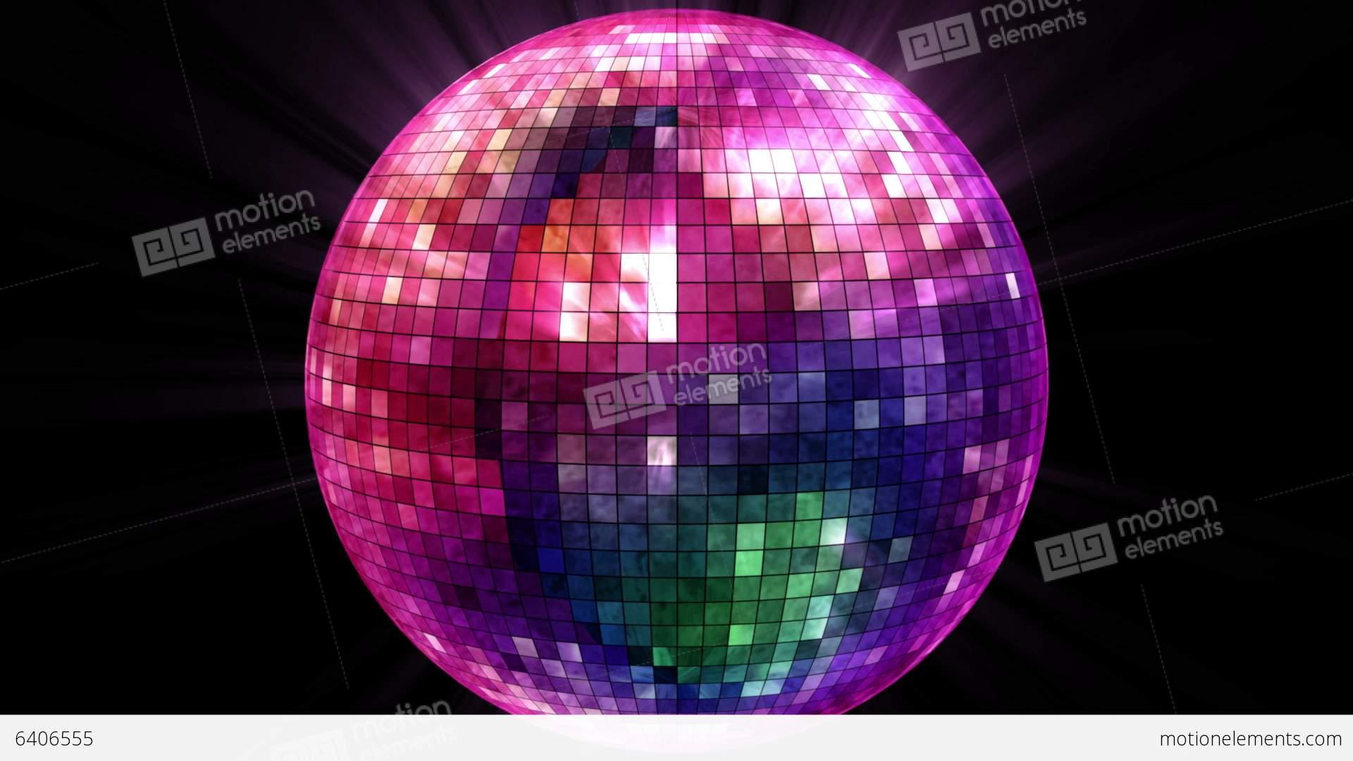 Disco vj loops free | Club Visuals  EDM VJ Loops  DJ's Video