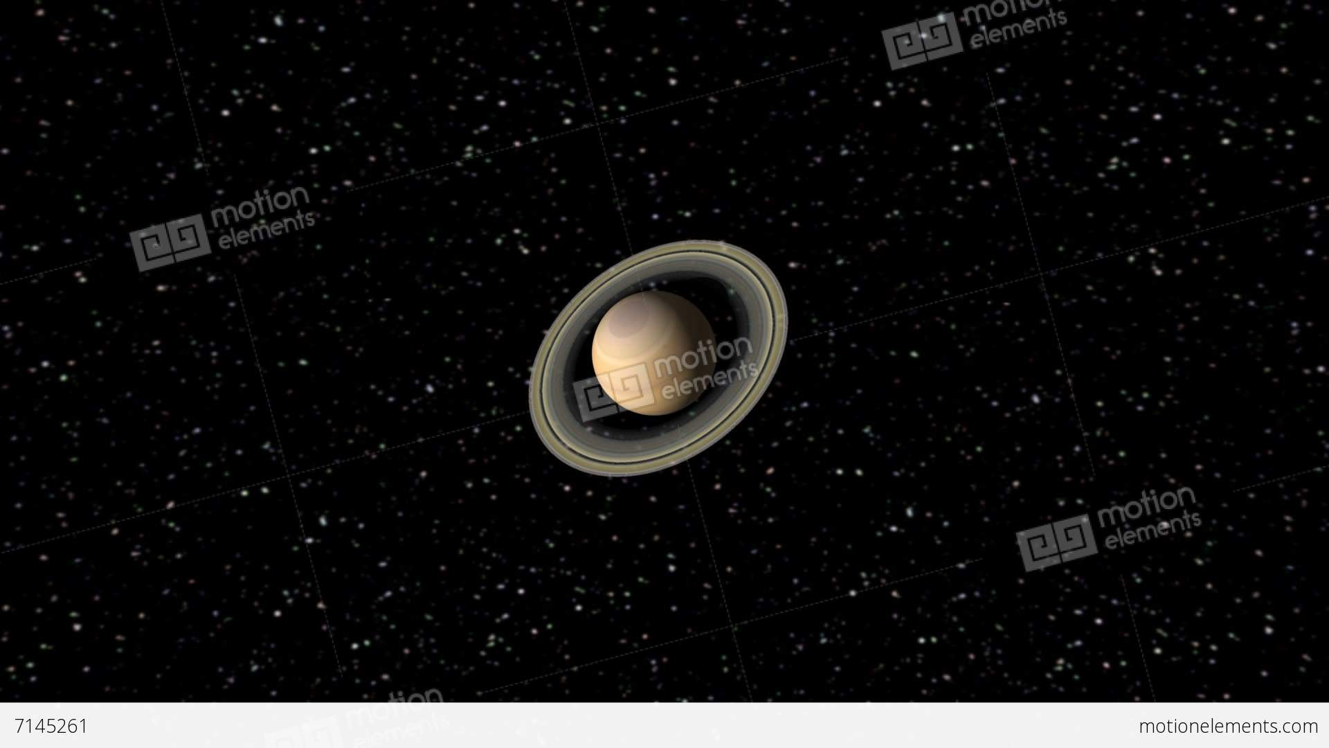 digital images of saturn the planet - photo #12