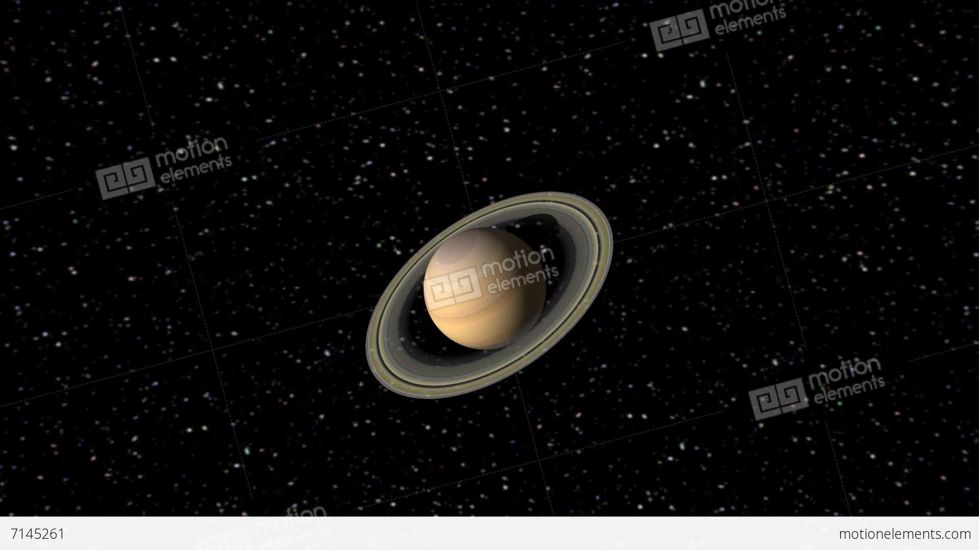 digital images of saturn the planet - photo #17
