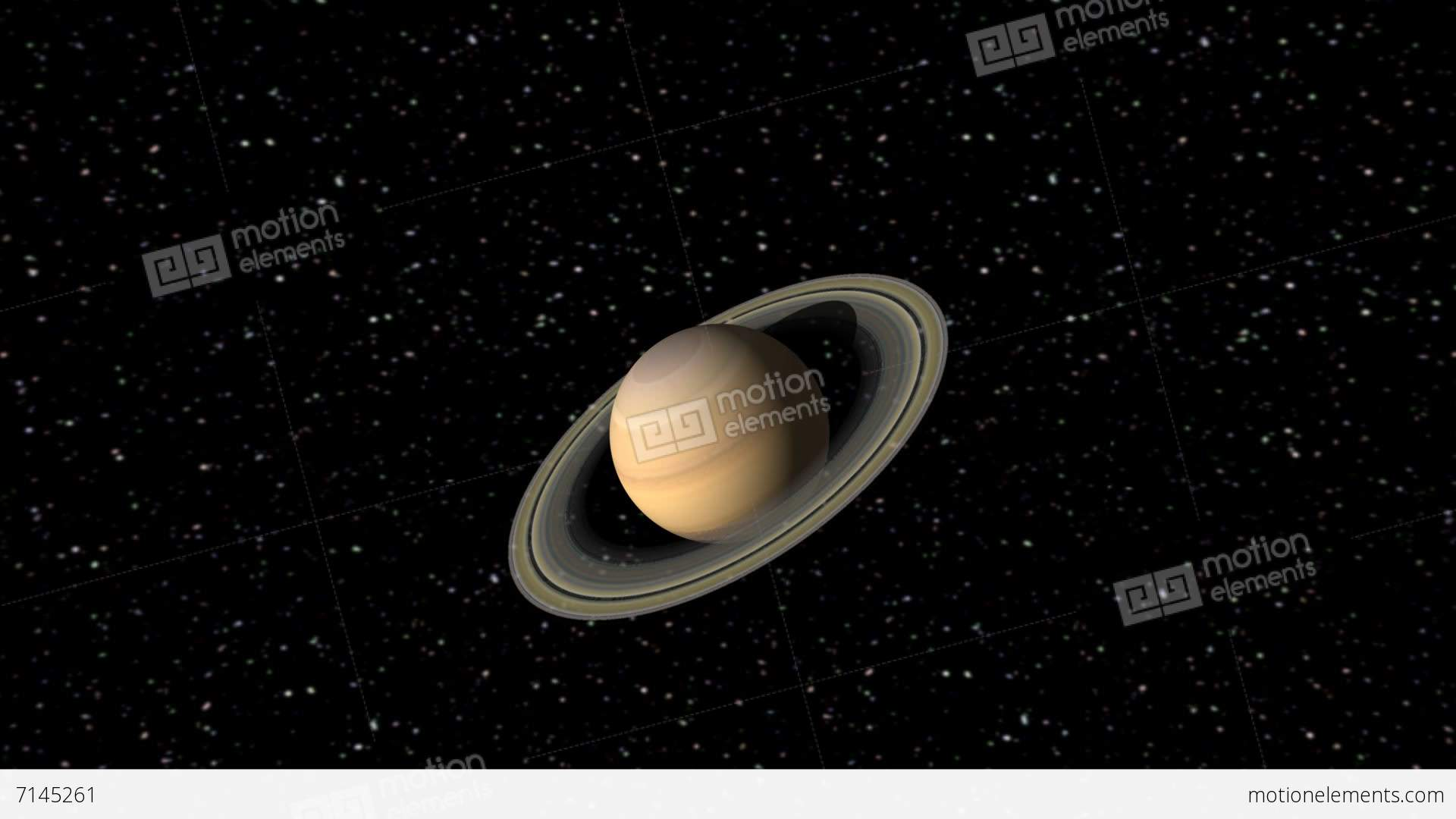 digital images of saturn the planet - photo #13