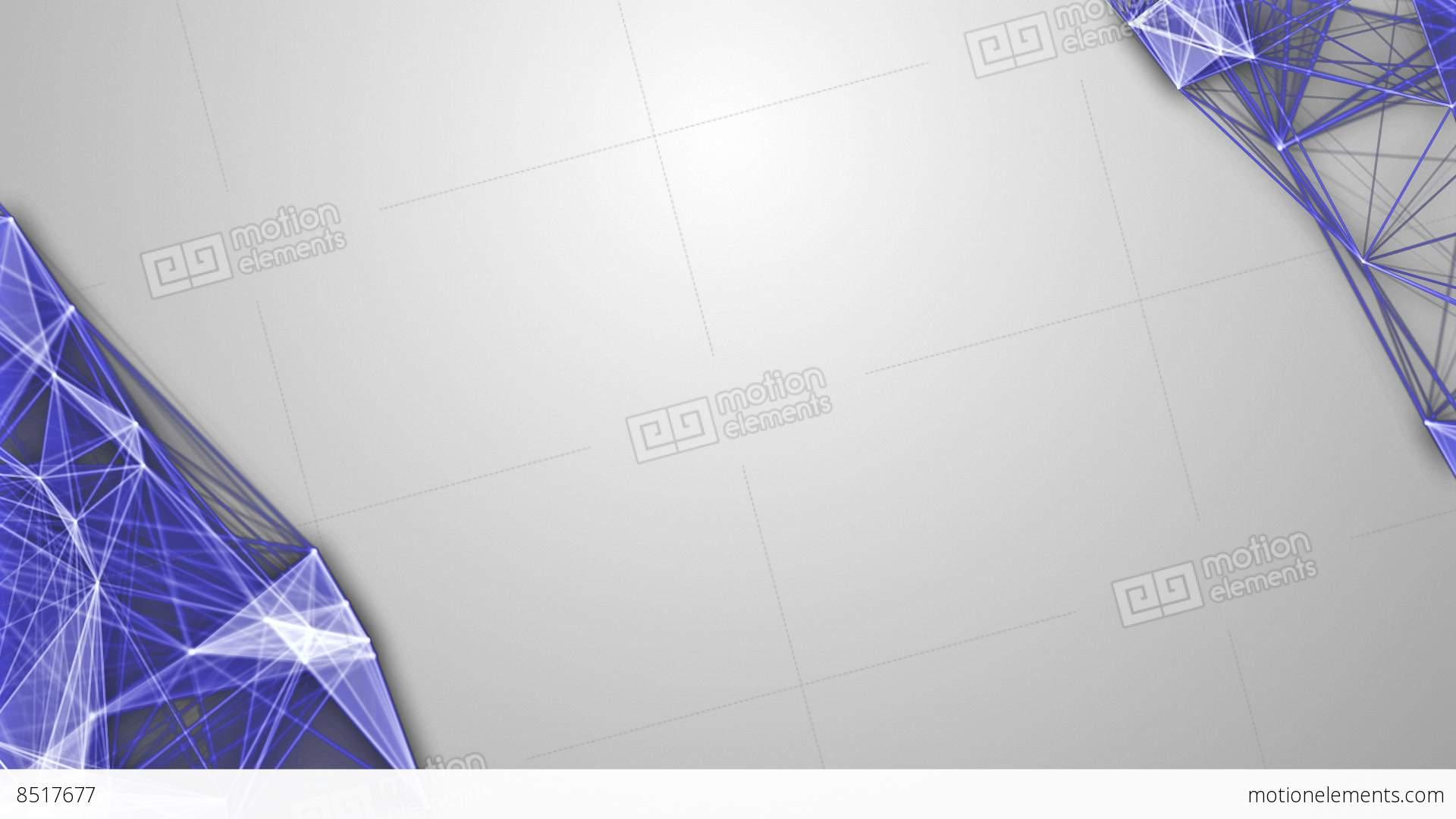 background image bottom left