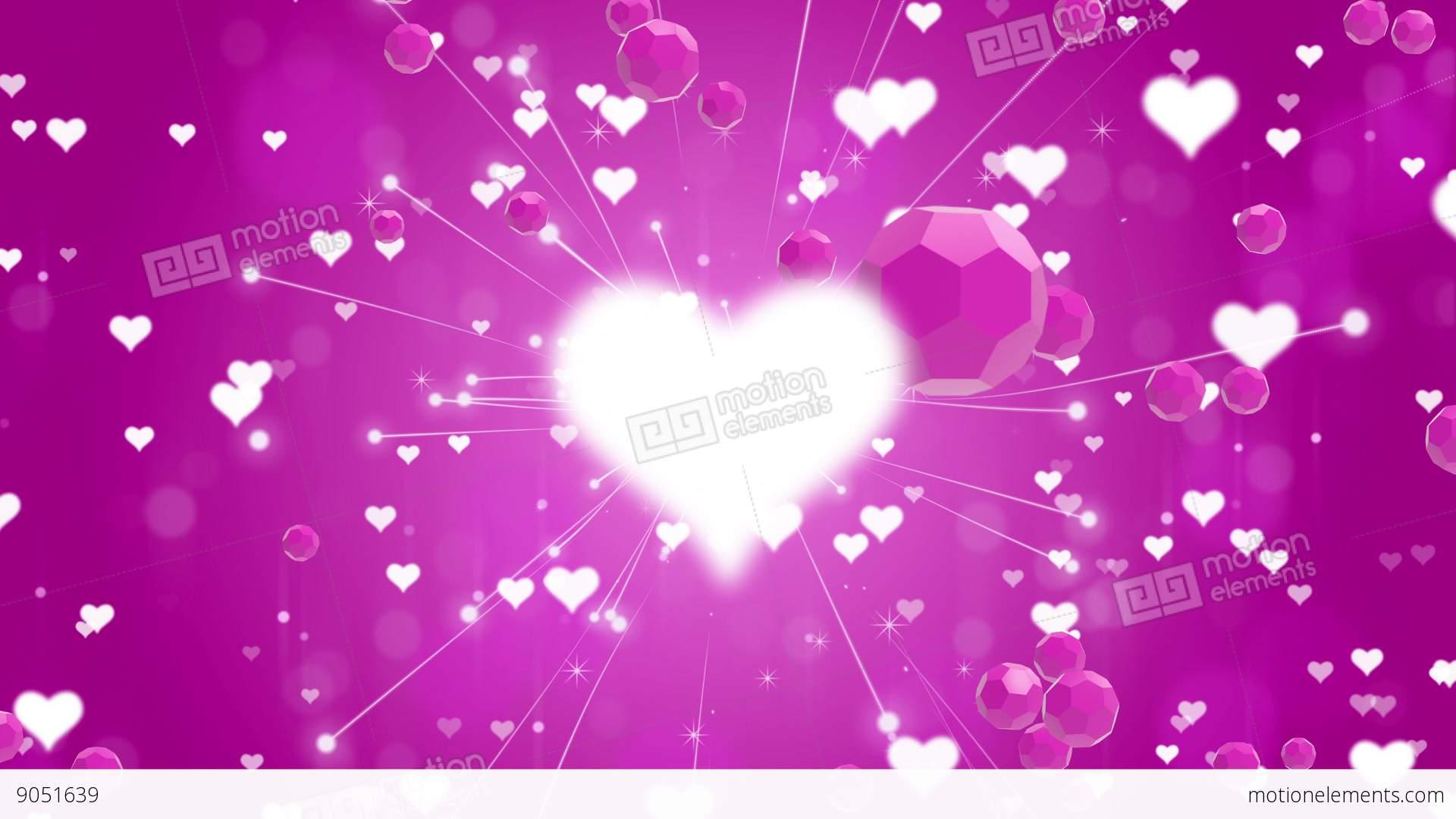 Heart symbol of love stock animation 9051639 heart symbol of love stock video footage buycottarizona