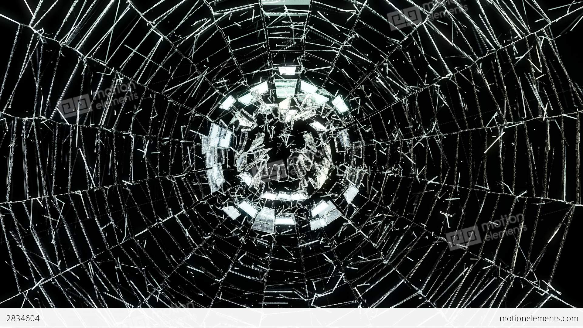 a shattered hobby Watch shattered movie online, download full version shattered is a story based on true events about family betrayal, love lost, and a dark.