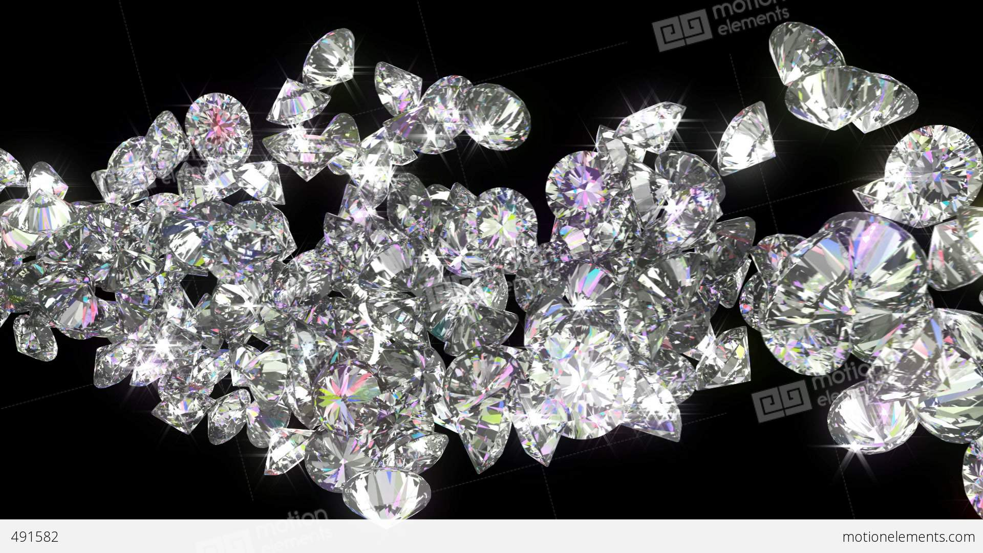 file bivc clipartdiamond hanging clipart chain included jewelry fullxfull string this is digital il listing a diamond