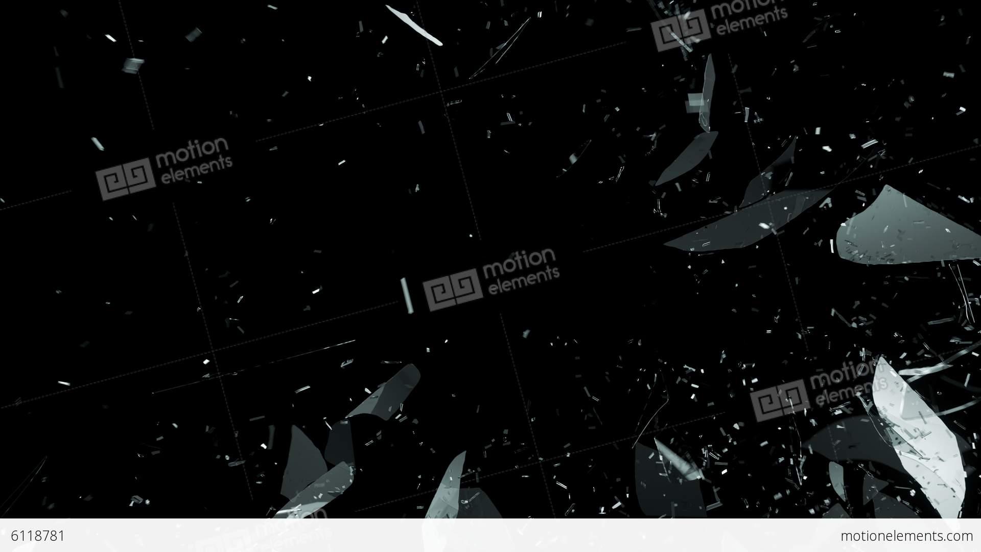 Slow Motion Explosion Free Stock Footage Download Lengkap