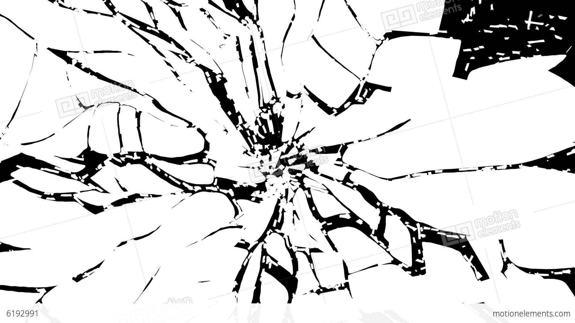 DGN405DNC D likewise 25789 besides Smoke Detector Floor Plan moreover Siberian Husky Gray Wolf Logo Clip Art Husky 879928 also Fire Clipart Black And White. on smoke fire