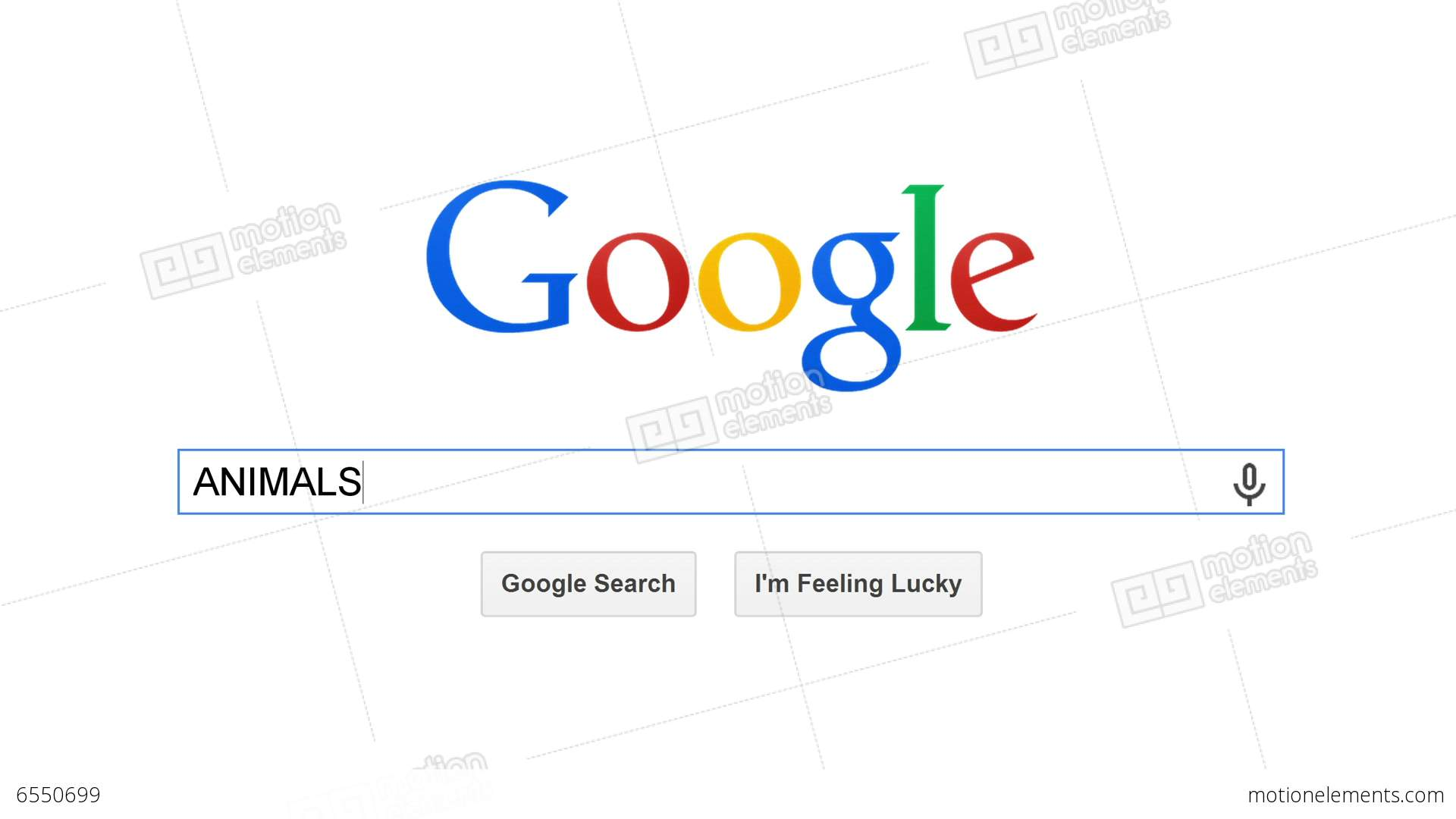 Google Is Most Popular Search Engine In The World. Search