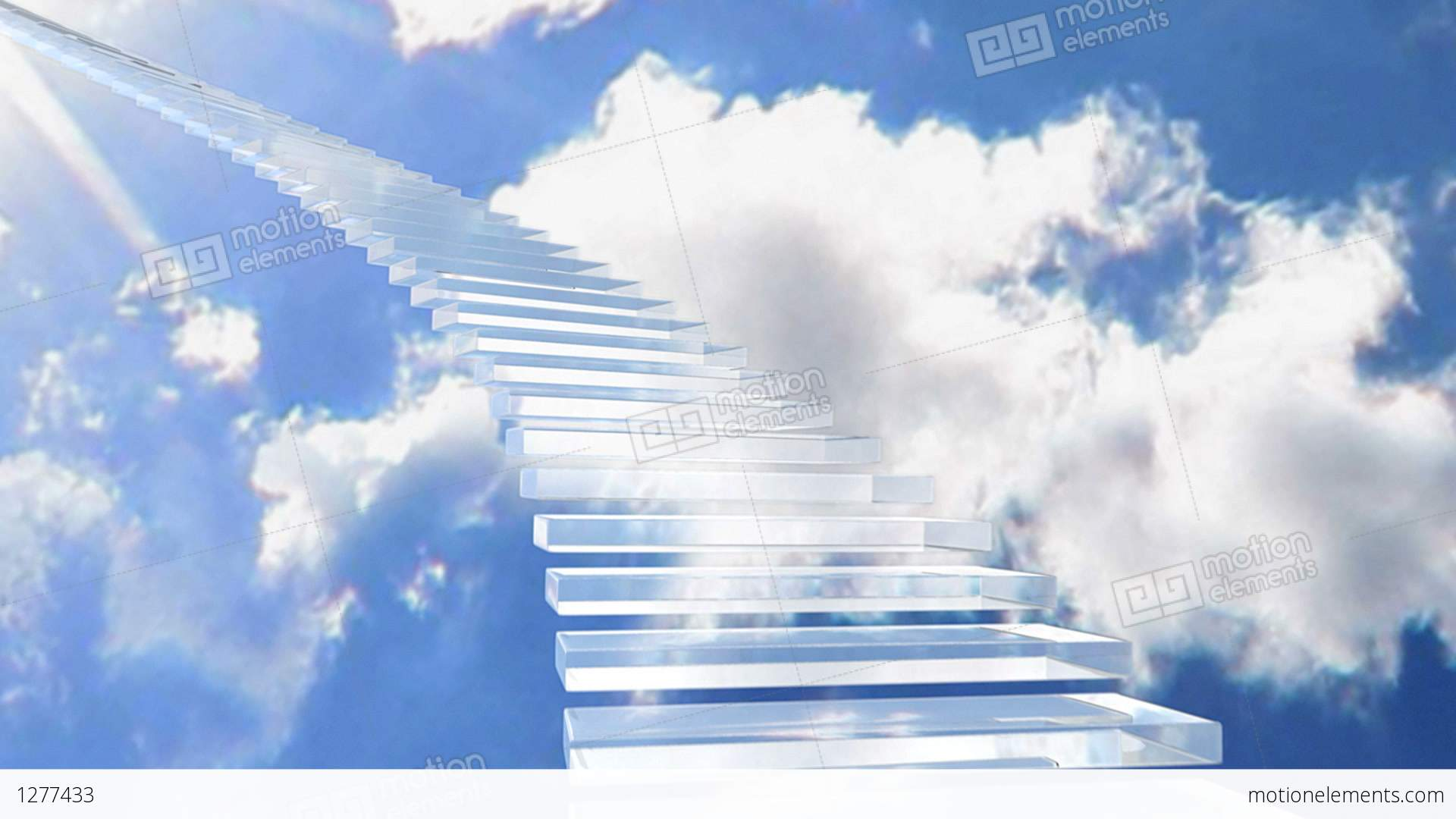 stair way to heaven how to play