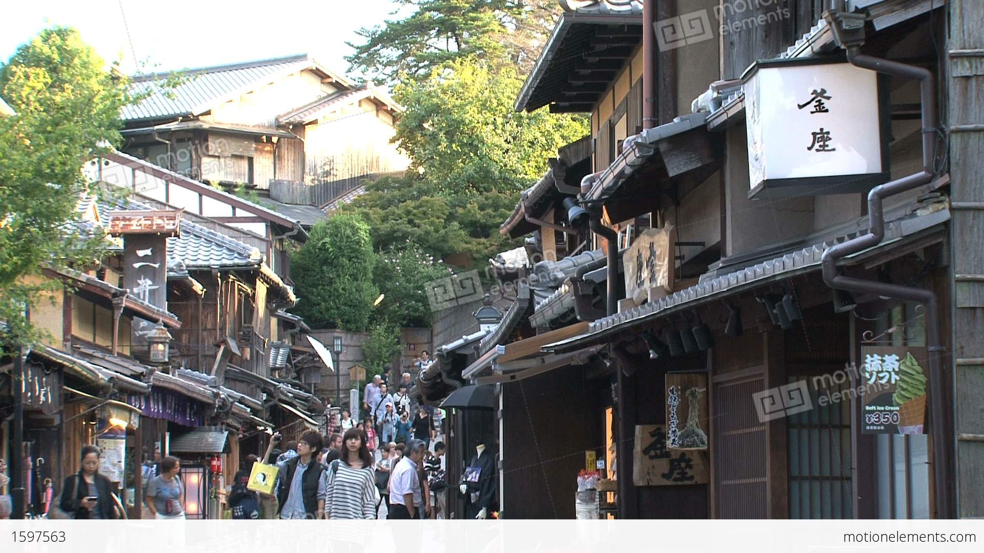 Kyoto Best Restaurants