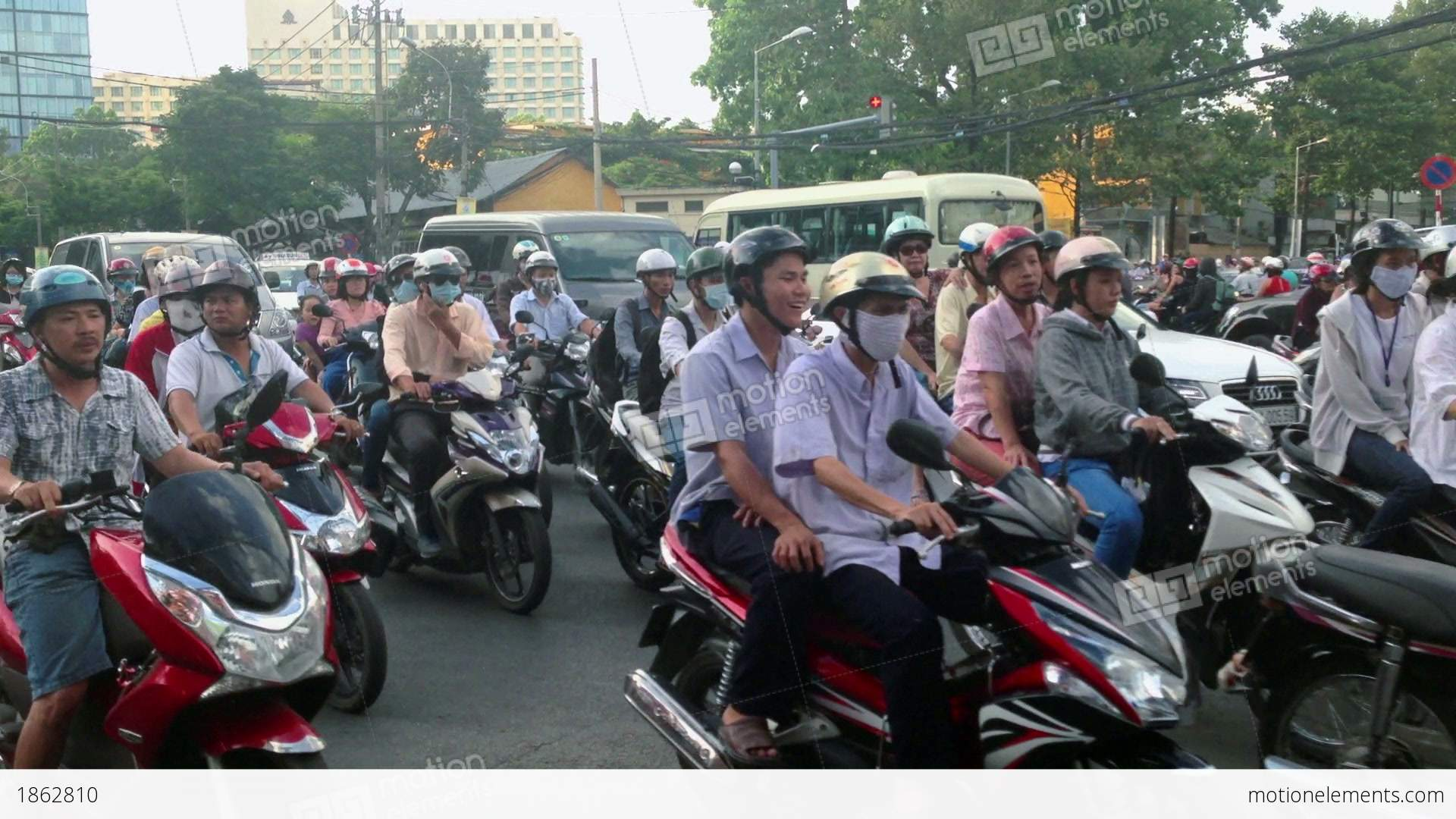 traffic in vietnam Latest travel advice for vietnam including safety and security if you're involved in a traffic accident you could face criminal charges and you may need to.