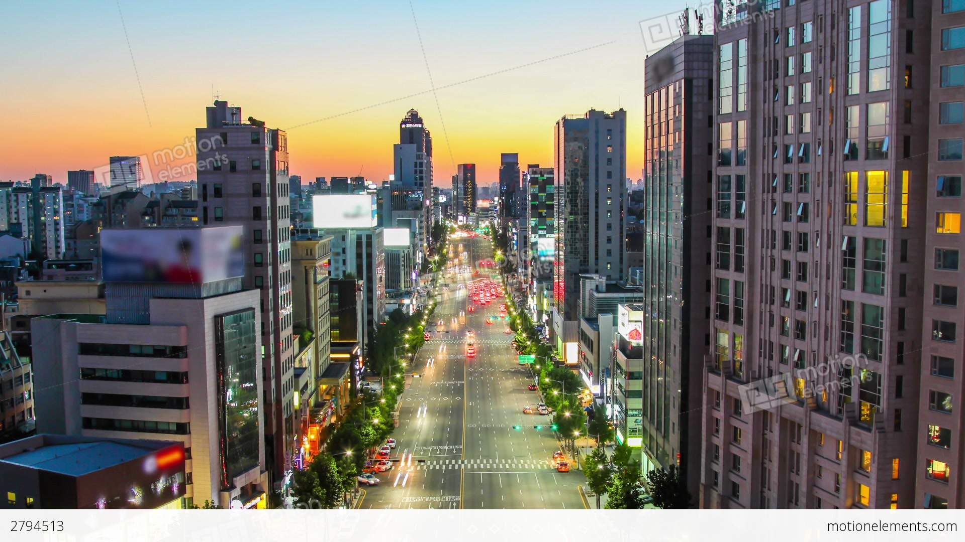 about seoul city korea In one of korea's biggest  the top things to do and see in gangnam, seoul  you move from the hustle of the city to the serenity of the buddhist mantras and.