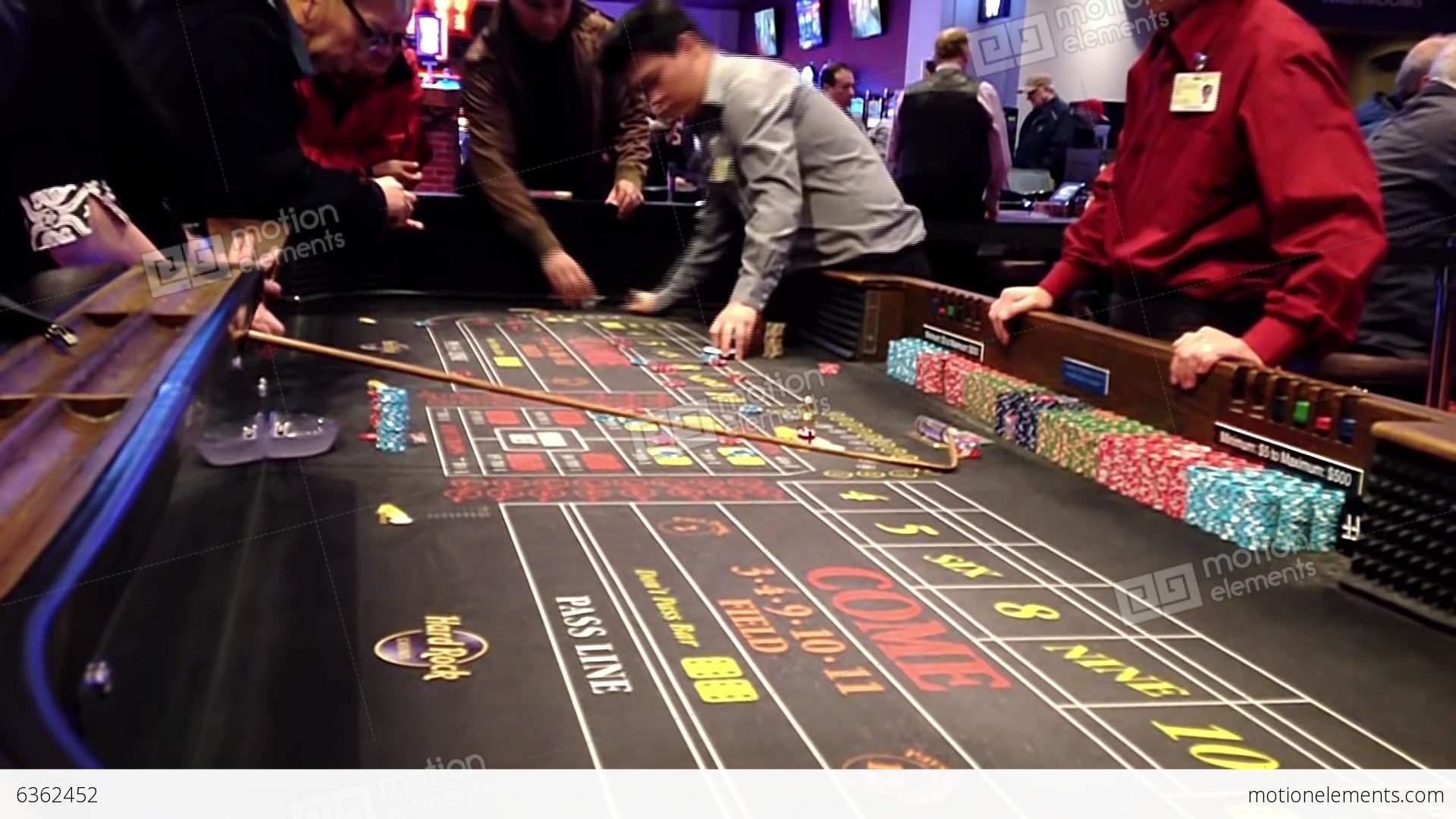Torneo poker punta cana 2015
