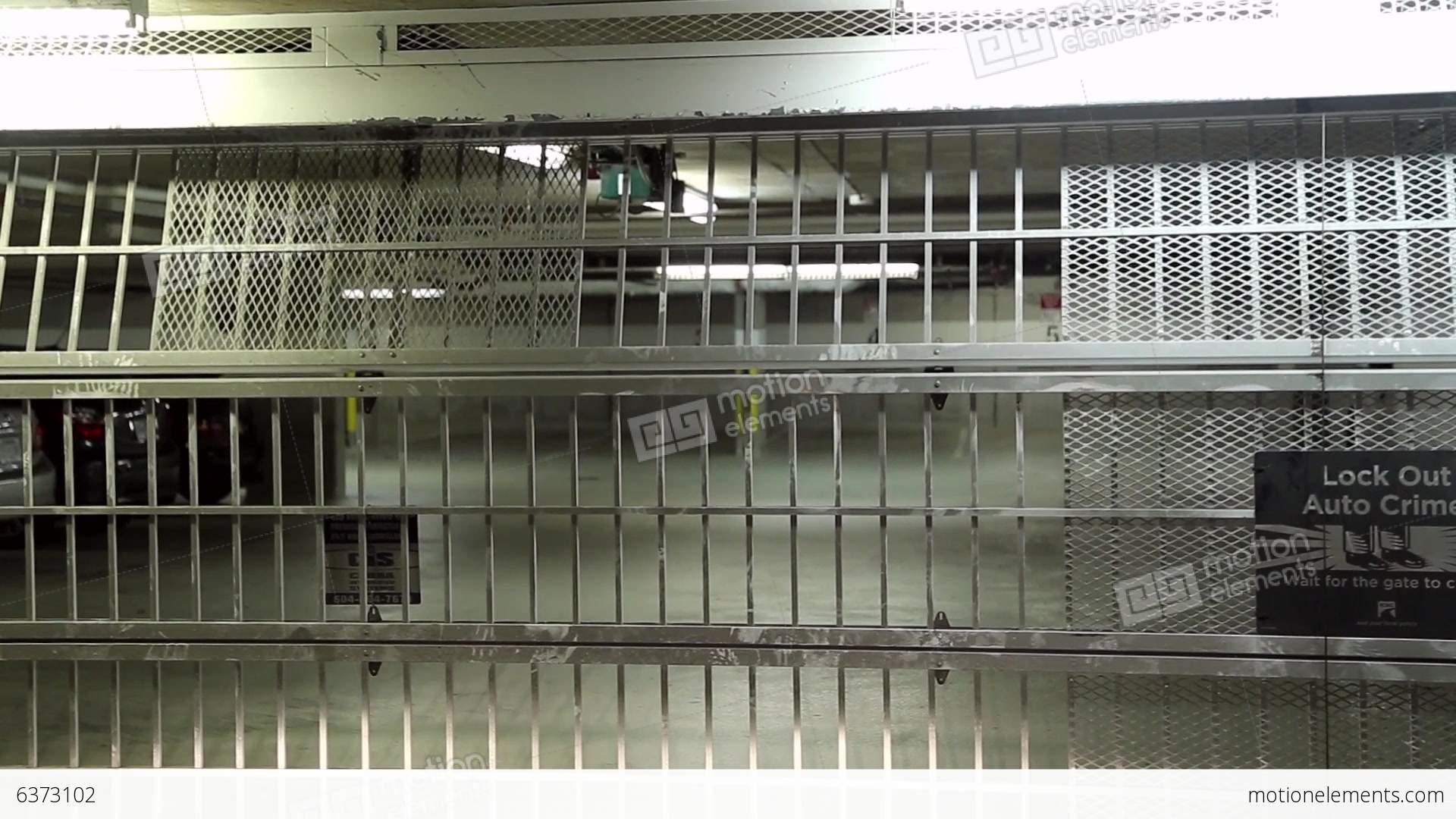 Images Of Framing Garage Door Rough Opening Video Woonv