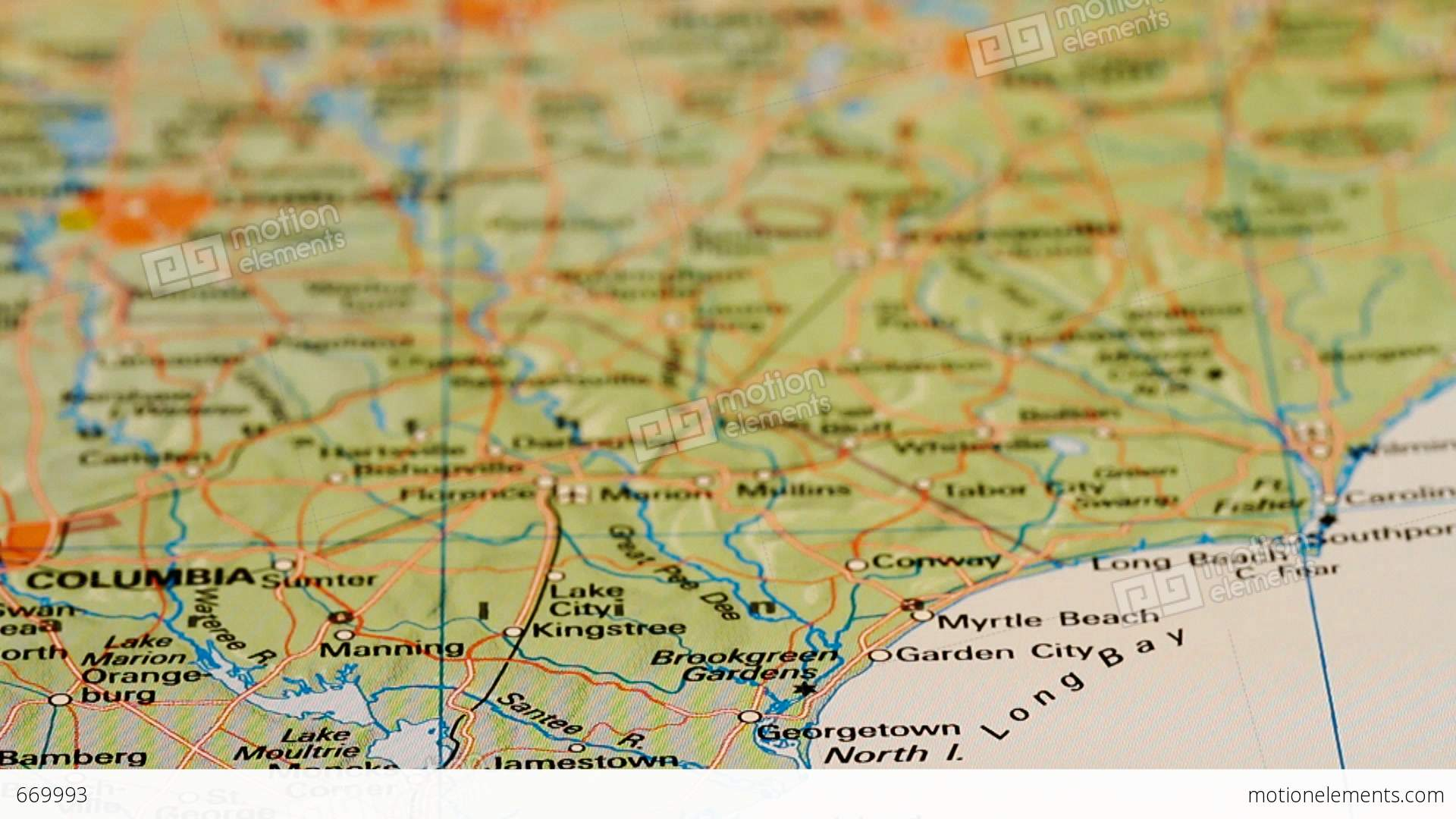 S Pennsylvania Maps FileMaryland In United States Zoomsvg - New york map location