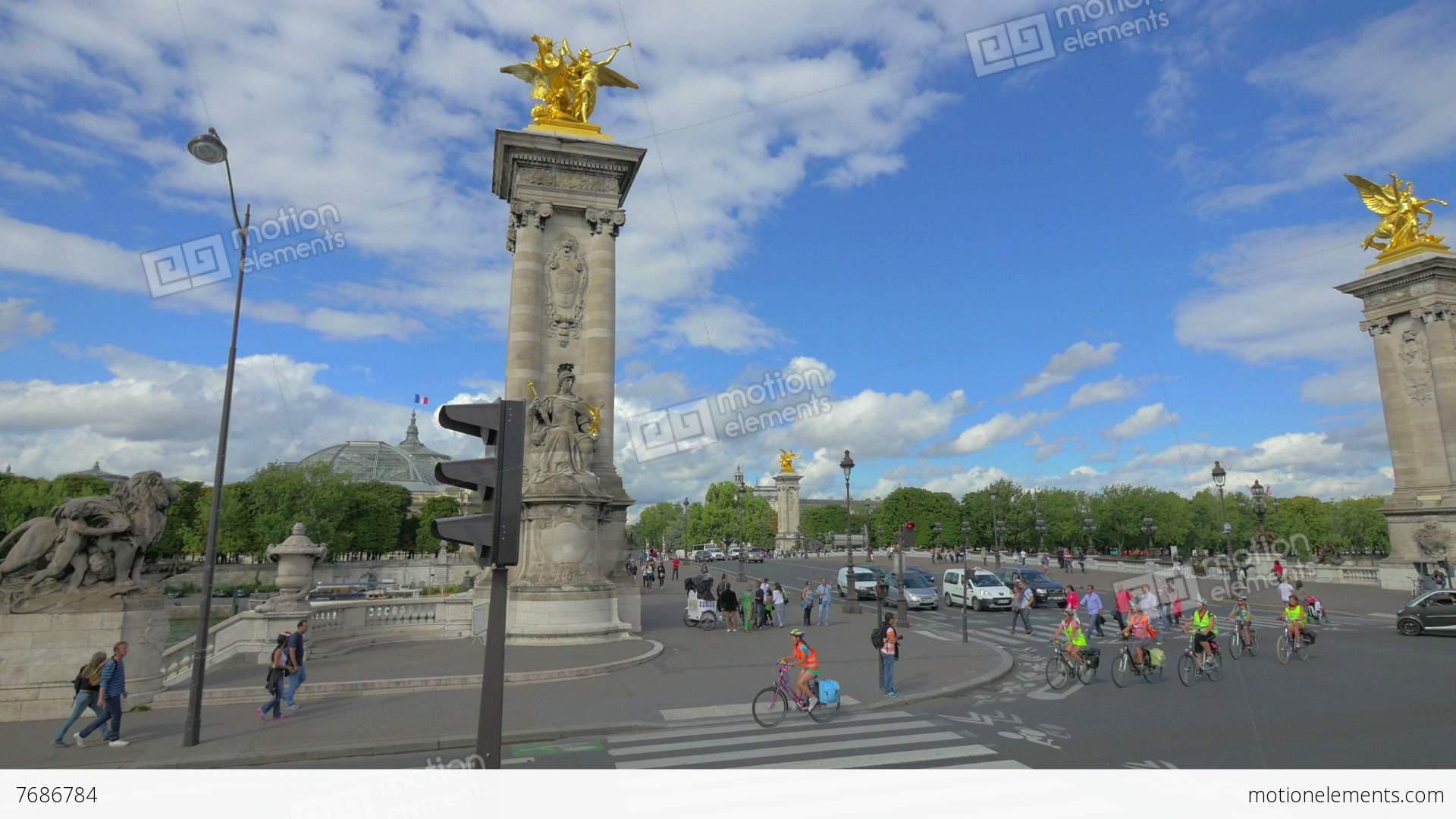 paris city street hd - photo #14