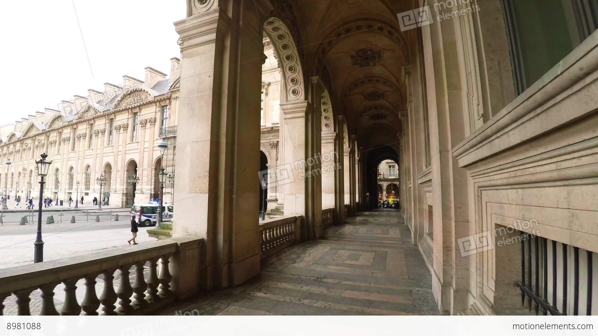 Louvre e Rijksmuseum acquistano insieme due …