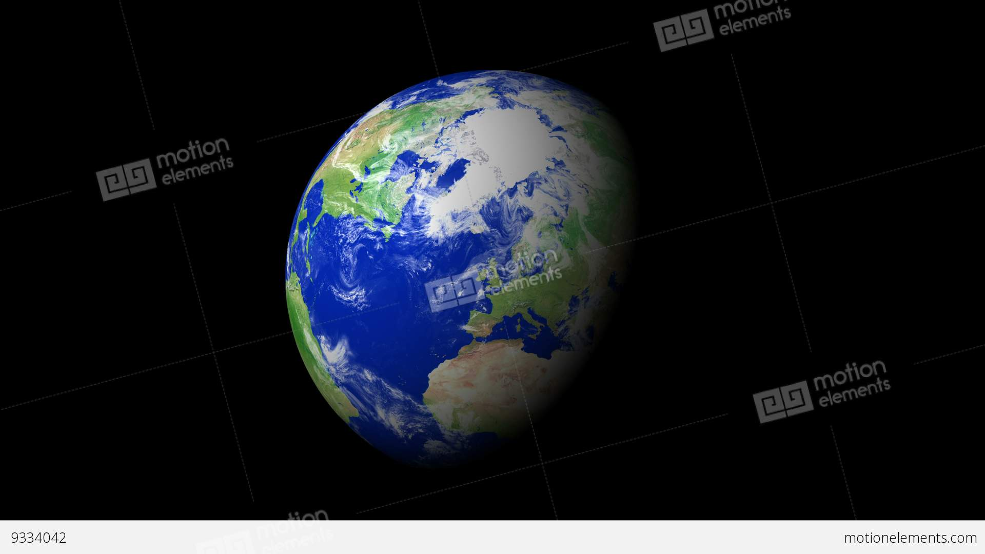 4k earth zoom liverpool england stock animation 9334042 4k earth zoom liverpool england stock video footage gumiabroncs Image collections