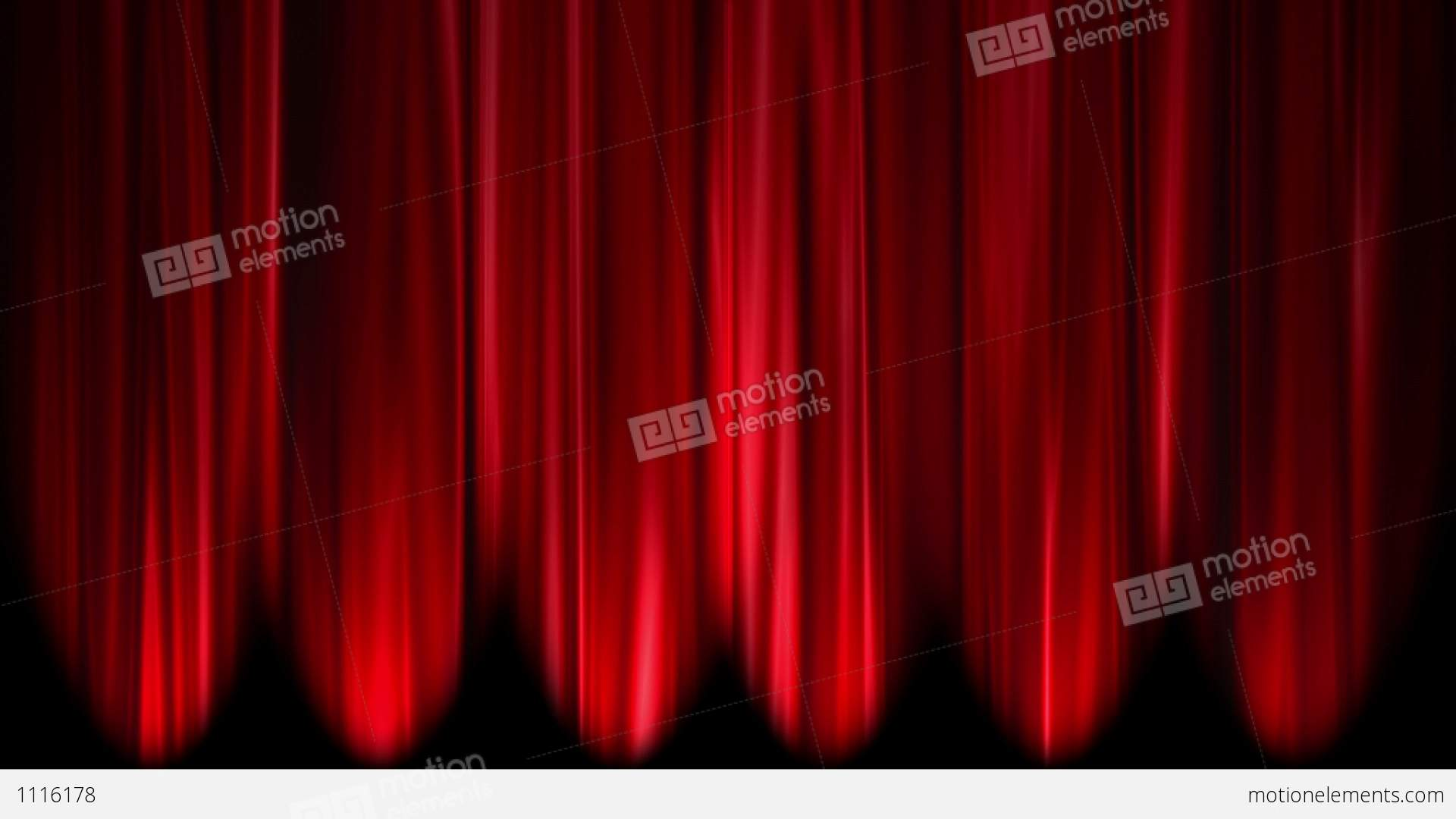 Opening and closing red curtain stock animation royalty free stock - Red Curtains Open White Background Stock Animation Royalty Free Stock Animation Library 1116178