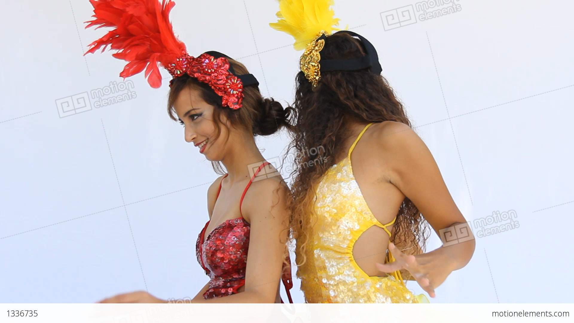 Crazy sexy college girls-3024