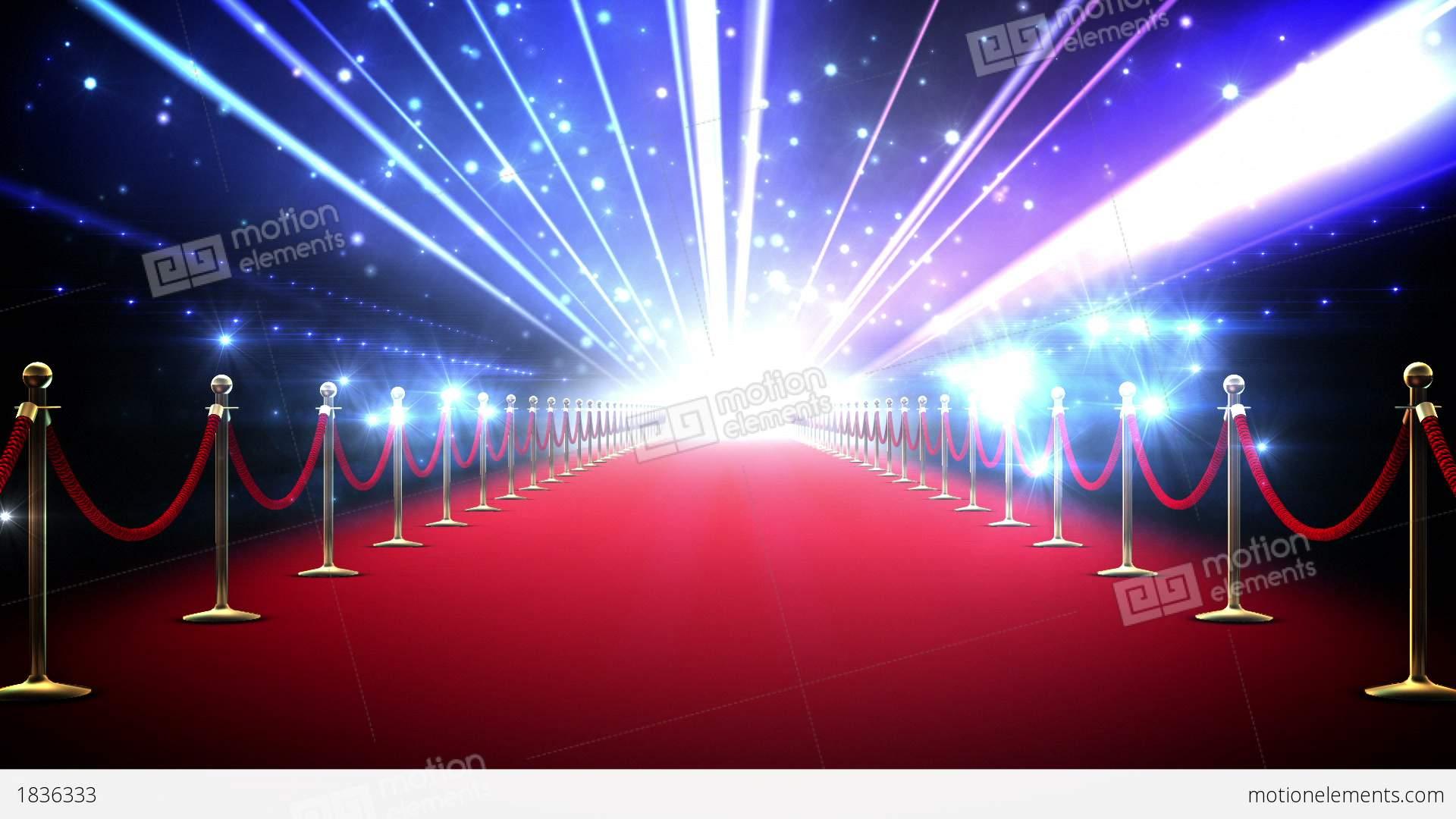 Red Carpet Event Backgrounds Avariiorg Home Design