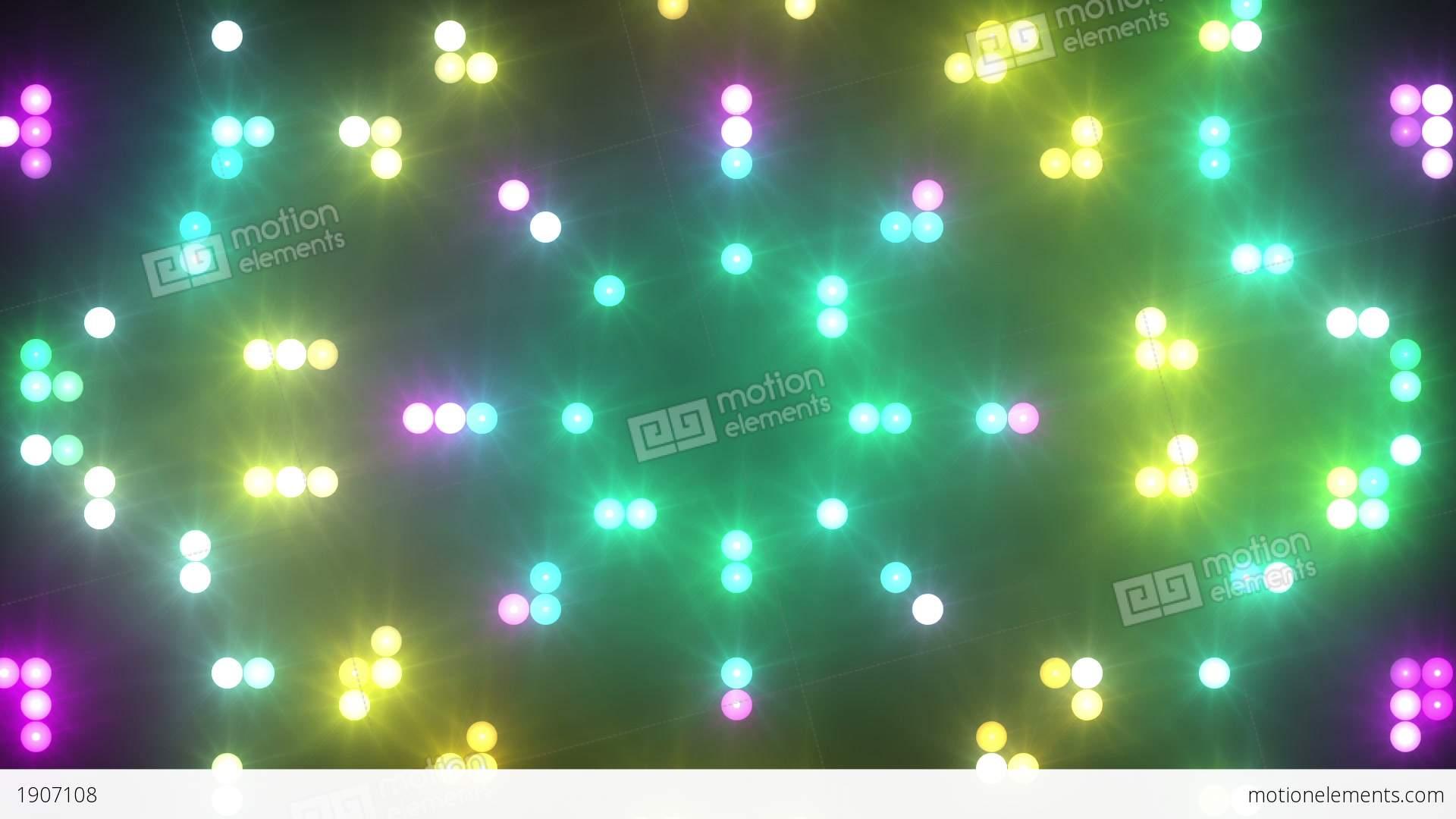 disco wall sn b 1e hd stock animation 1907108