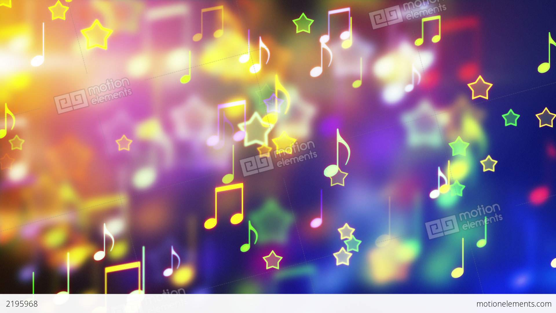 me2195968-shiny-notes-stars-looping-party-background-hd-a0120.jpg
