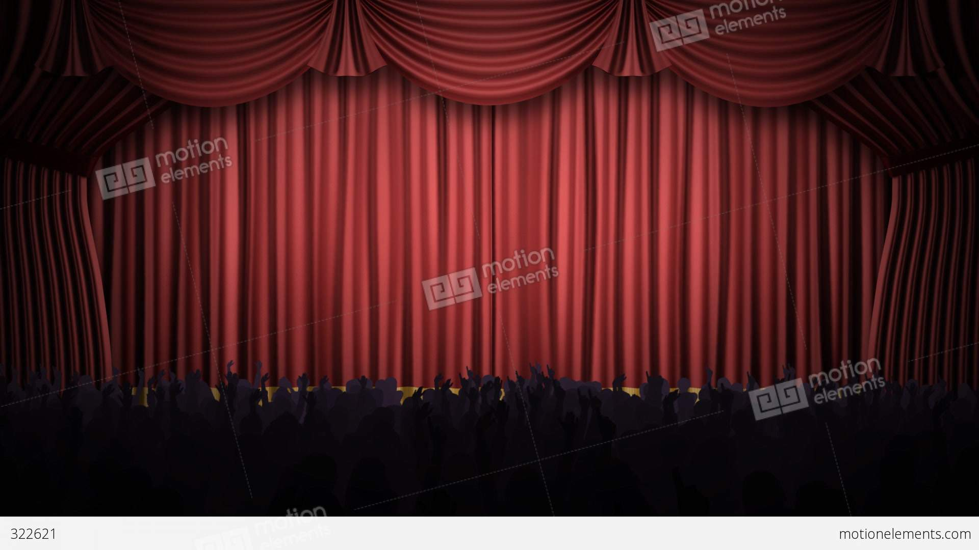 Opening and closing red curtain stock animation royalty free stock - Stage Curtain 2 Fb1 Stock Animation Royalty Free Stock Animation Stage Curtain 2 Fp1 Stock