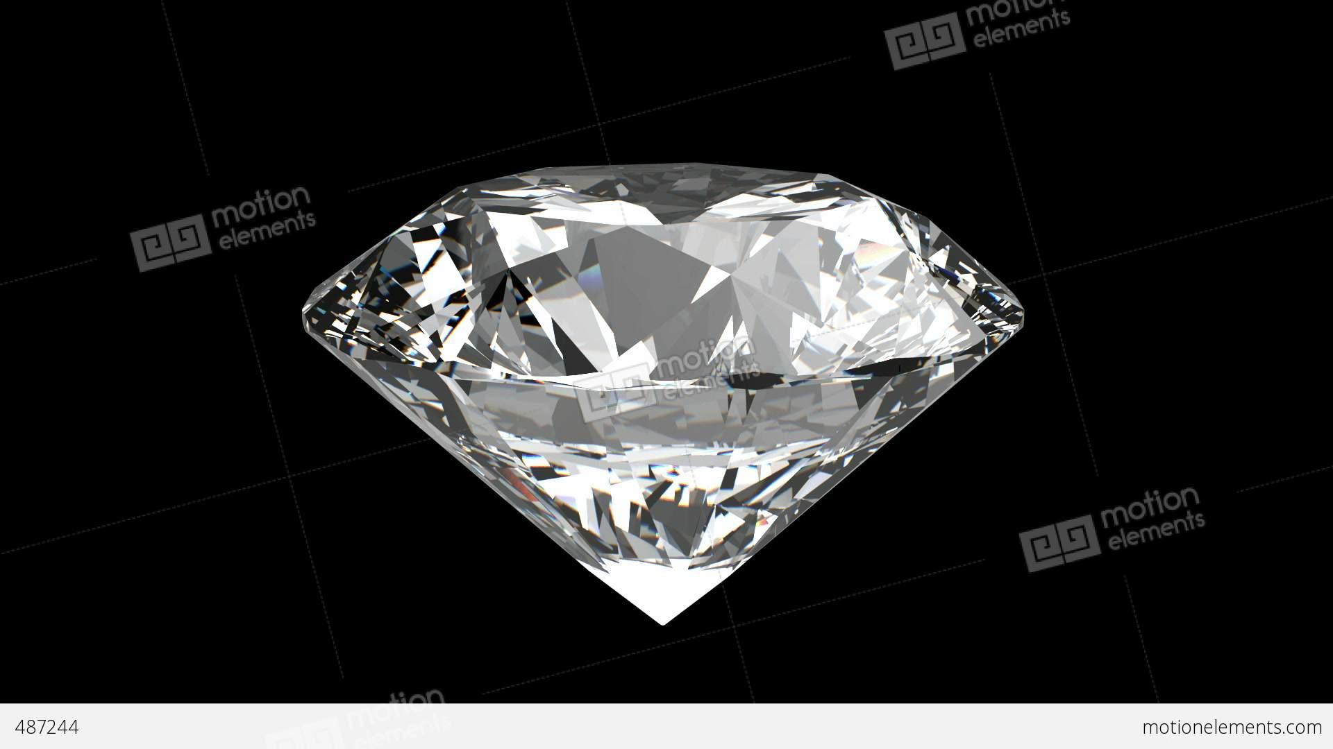sparkle illustration stock anastasyastocks vector crystal icon diamond depositphotos