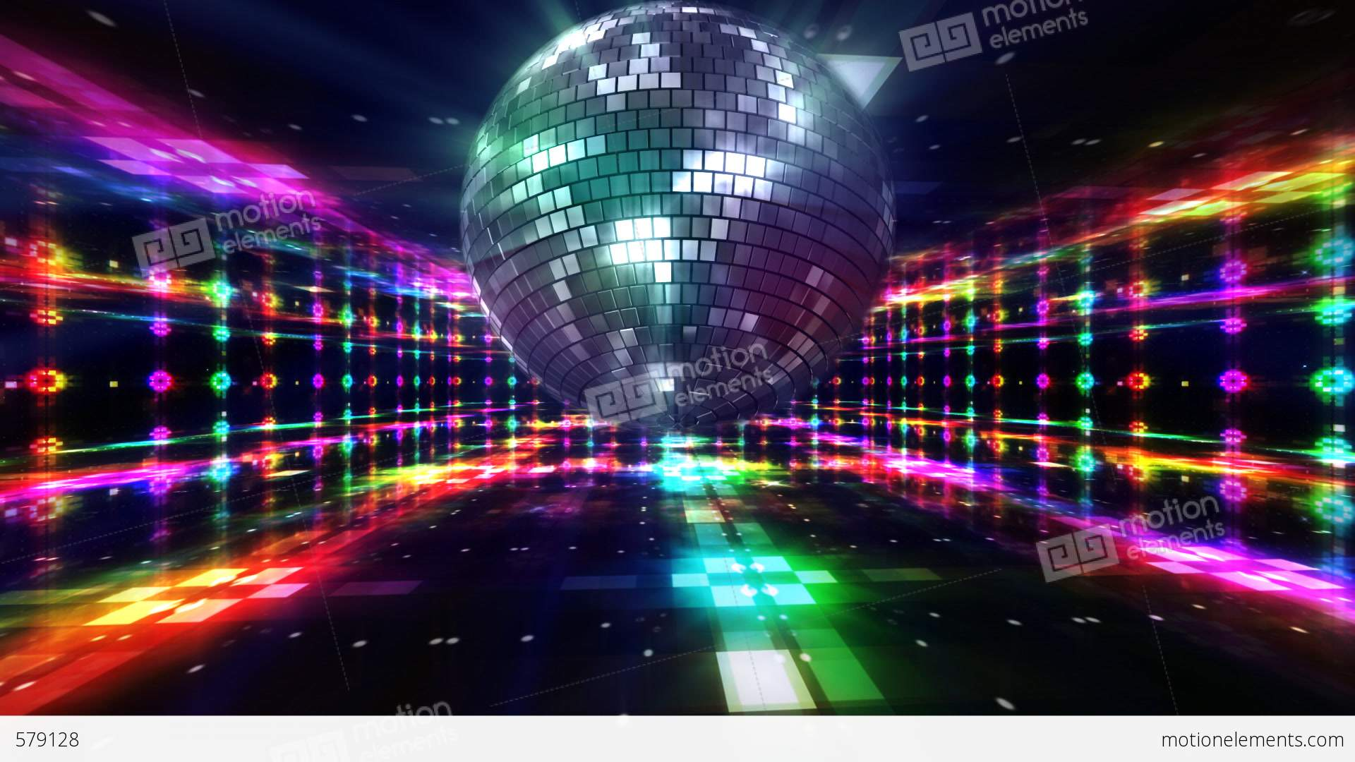Disco Floor For Sale Flooring Ideas And Inspiration
