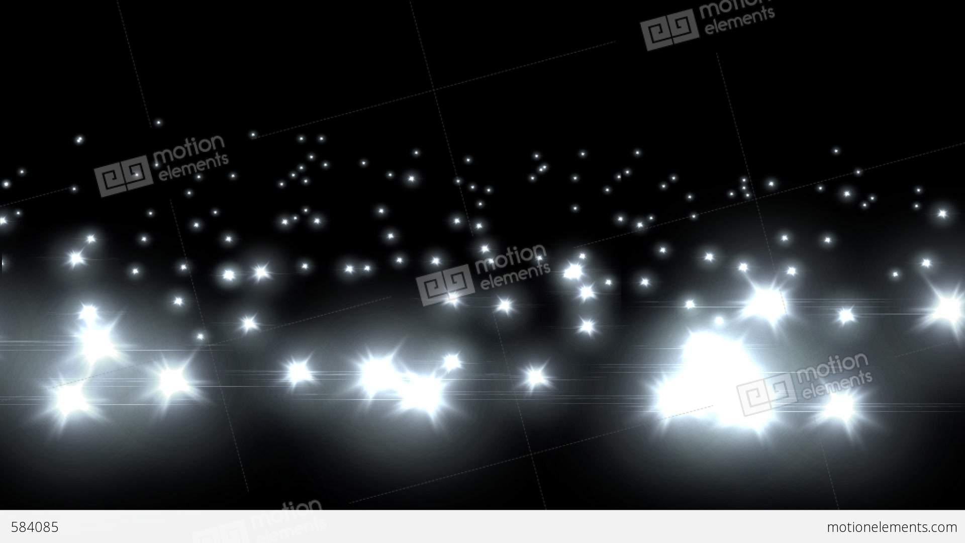 pl shop utilitech lowes lumen flashlight bulbs at com flashlights tools handheld lighting flash led lights