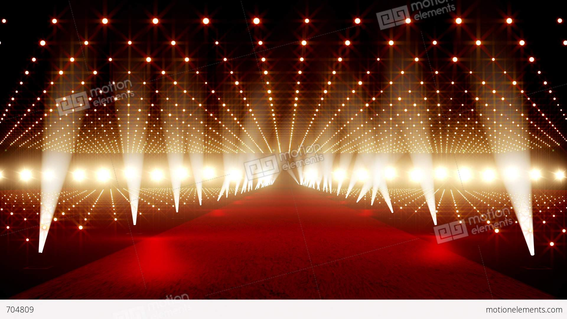 on the red carpet 07 stock animation 704809 red carpet clip art for birthday invitation red carpet clip art for birthday invitation