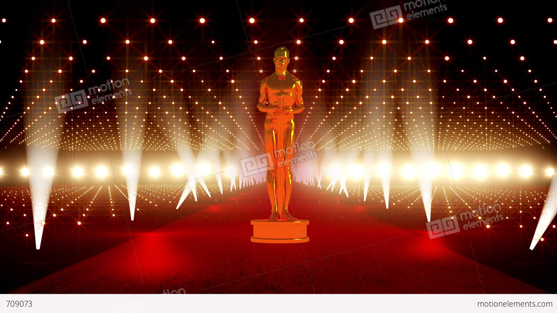 News Pictures Of The Day n 4628713 further Oscars 2017 Inspired Art Deco also 140635 also 2014 09 01 archive likewise On The Red Carpet 03 Award. on academy award stage clip art