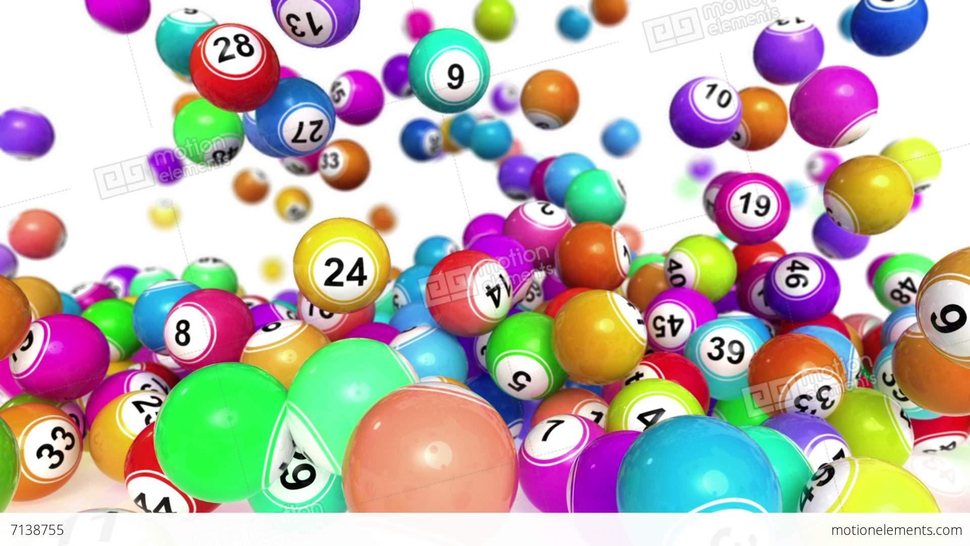 Gaming casino industry 12