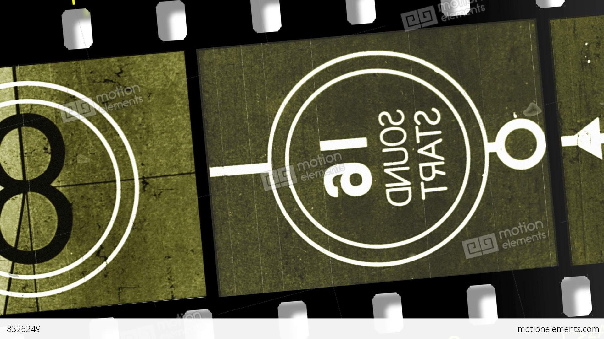 film countdown 2 w sound ������� 8326249