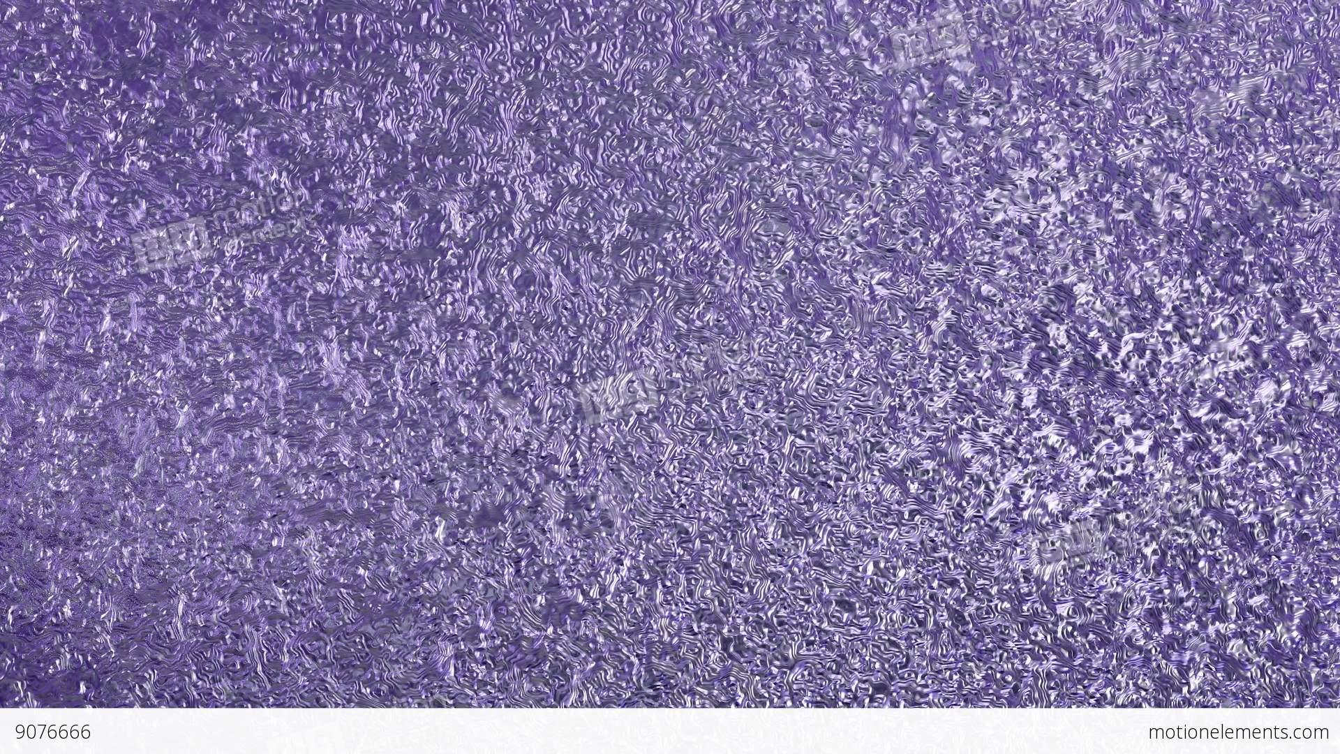 purple gold texture animation stock animation 9076666. Black Bedroom Furniture Sets. Home Design Ideas