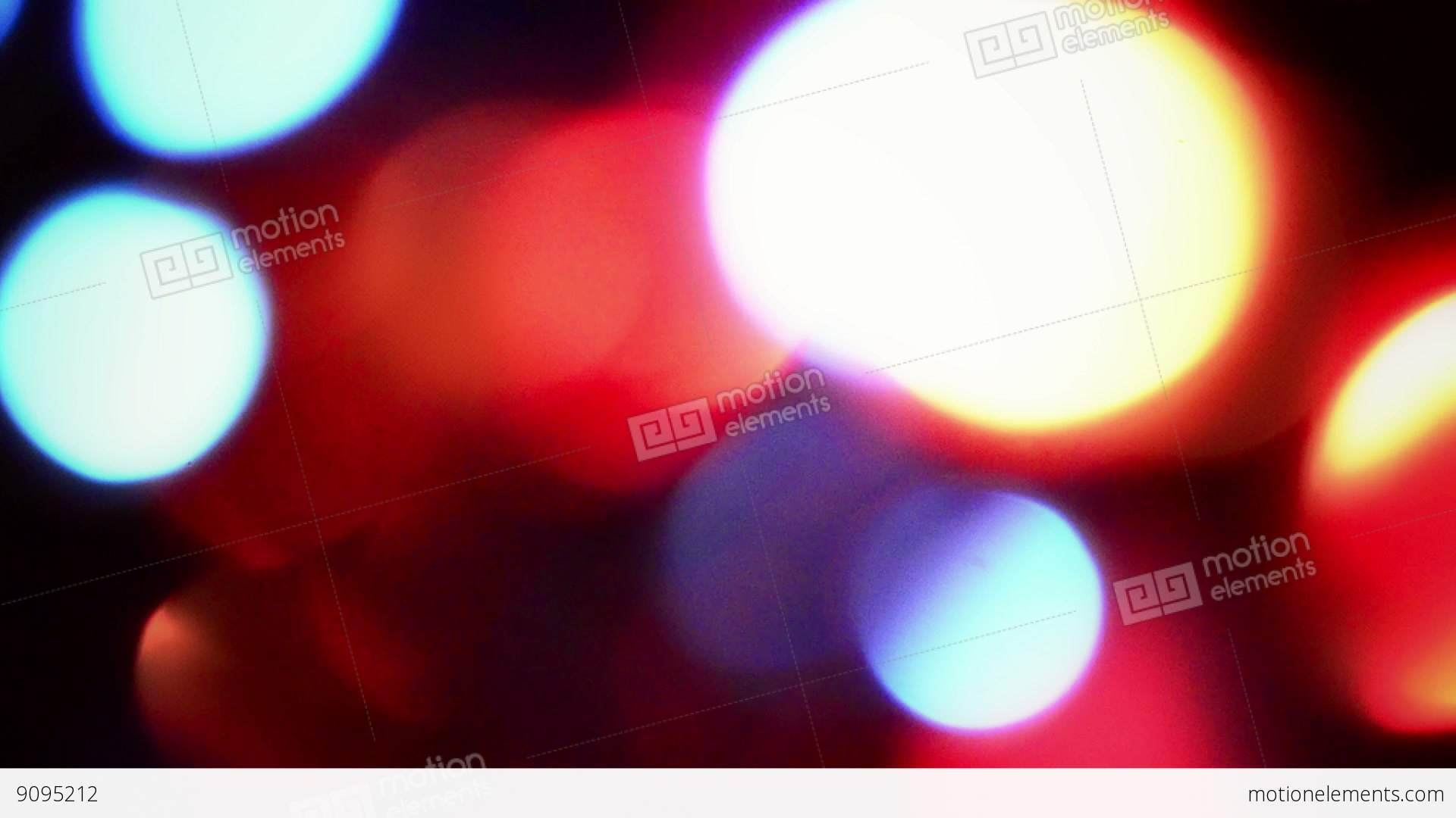 Background image rotate 90 - Bokeh Lights Moving And Rotating Background Stock Video Footage