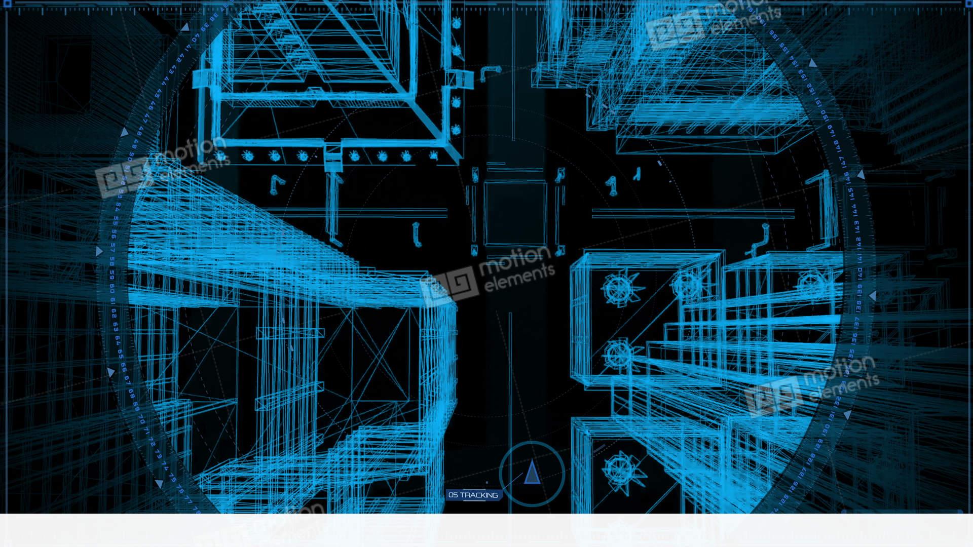 Tolle 60 Ampere Drahtgröße Zeitgenössisch - Elektrische Schaltplan ...