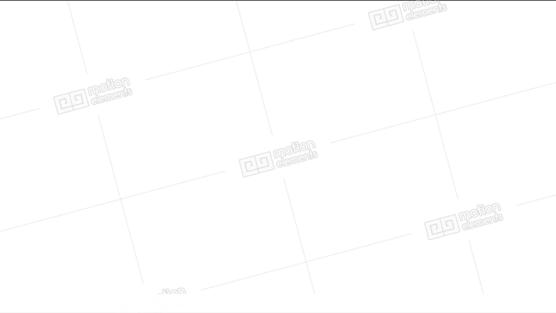 Ausgezeichnet Bilderrahmenplan Treppenwand Galerie - Rahmen Ideen ...