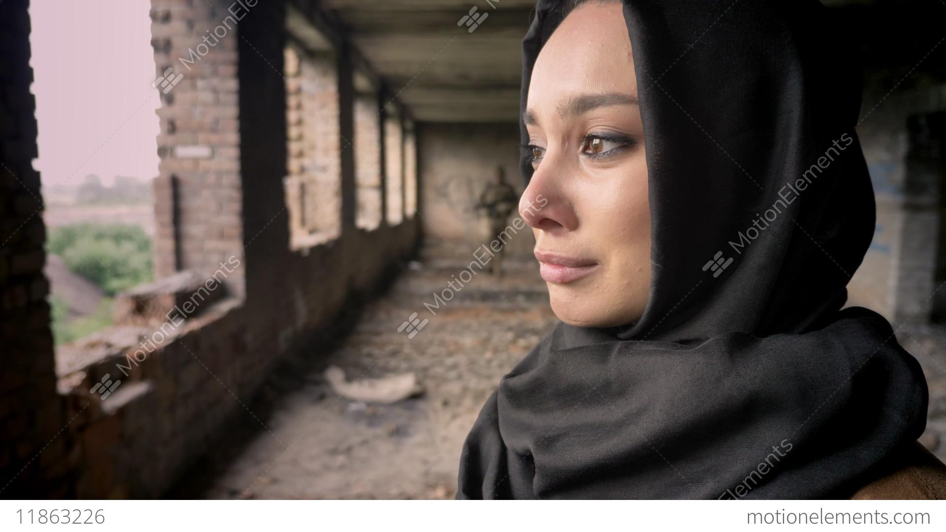 muslimsk ukraine dating