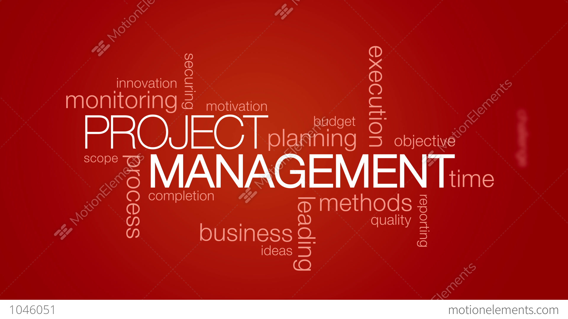 business event management assignment Documentation of event proposal,for any of the events to be hosted,is an indispensible task for the appropriate planning,execution and control on the several event related activities.