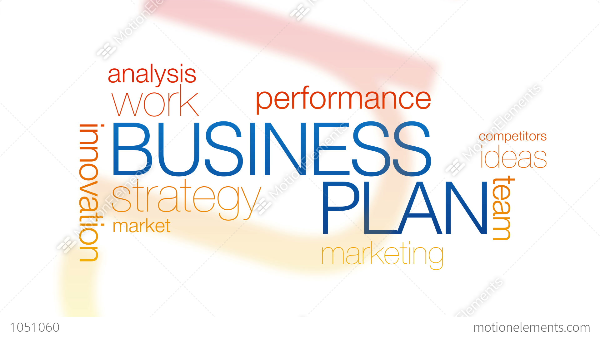 Developing the Library Business Plan