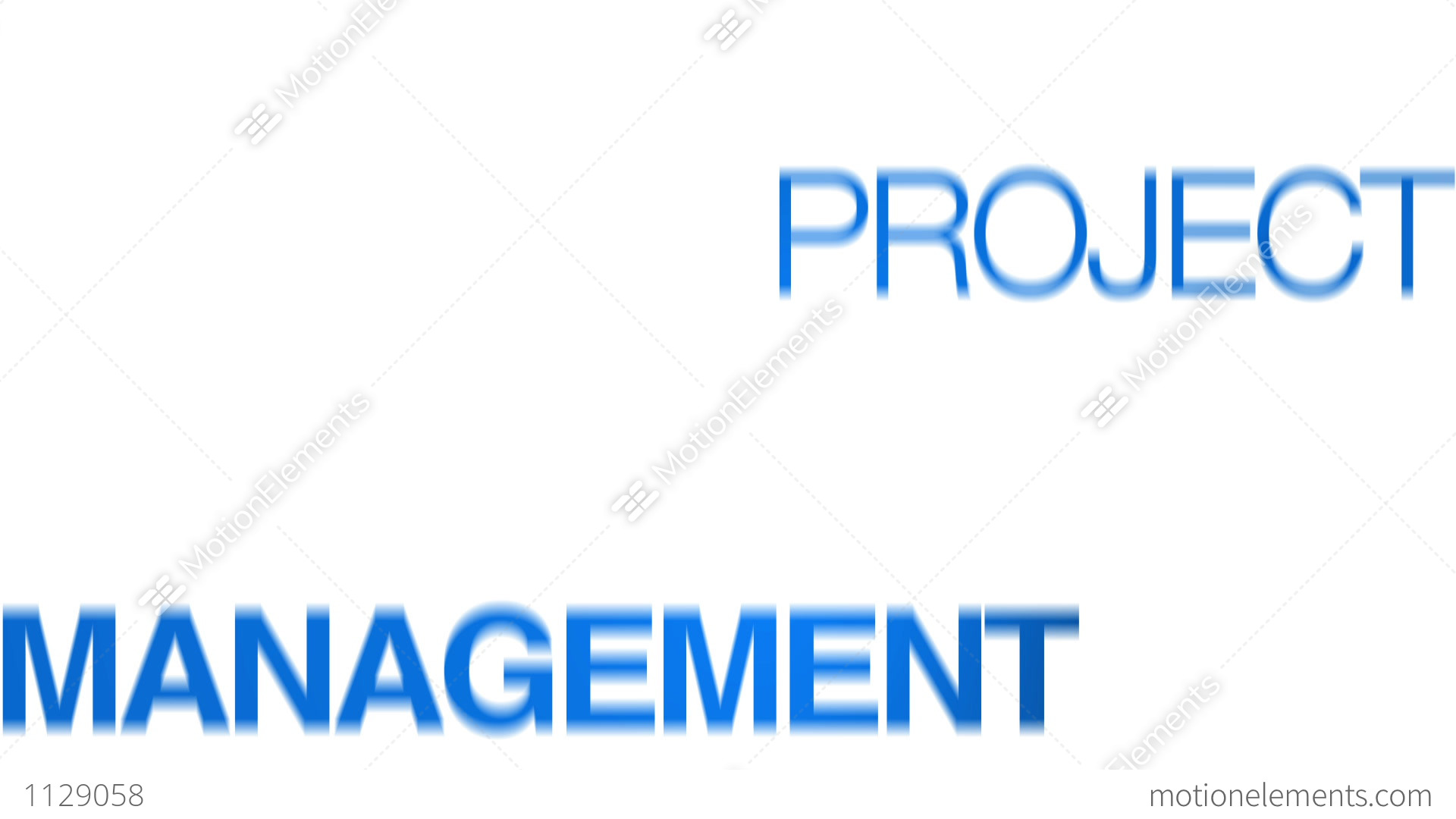 project management video Zoho projects is a free online project management software that lets you create and manage your projects efficiently plan watch the video plan, track & collaborate easily now watch the video get work done on time, all the time plan your project activities, assign work.