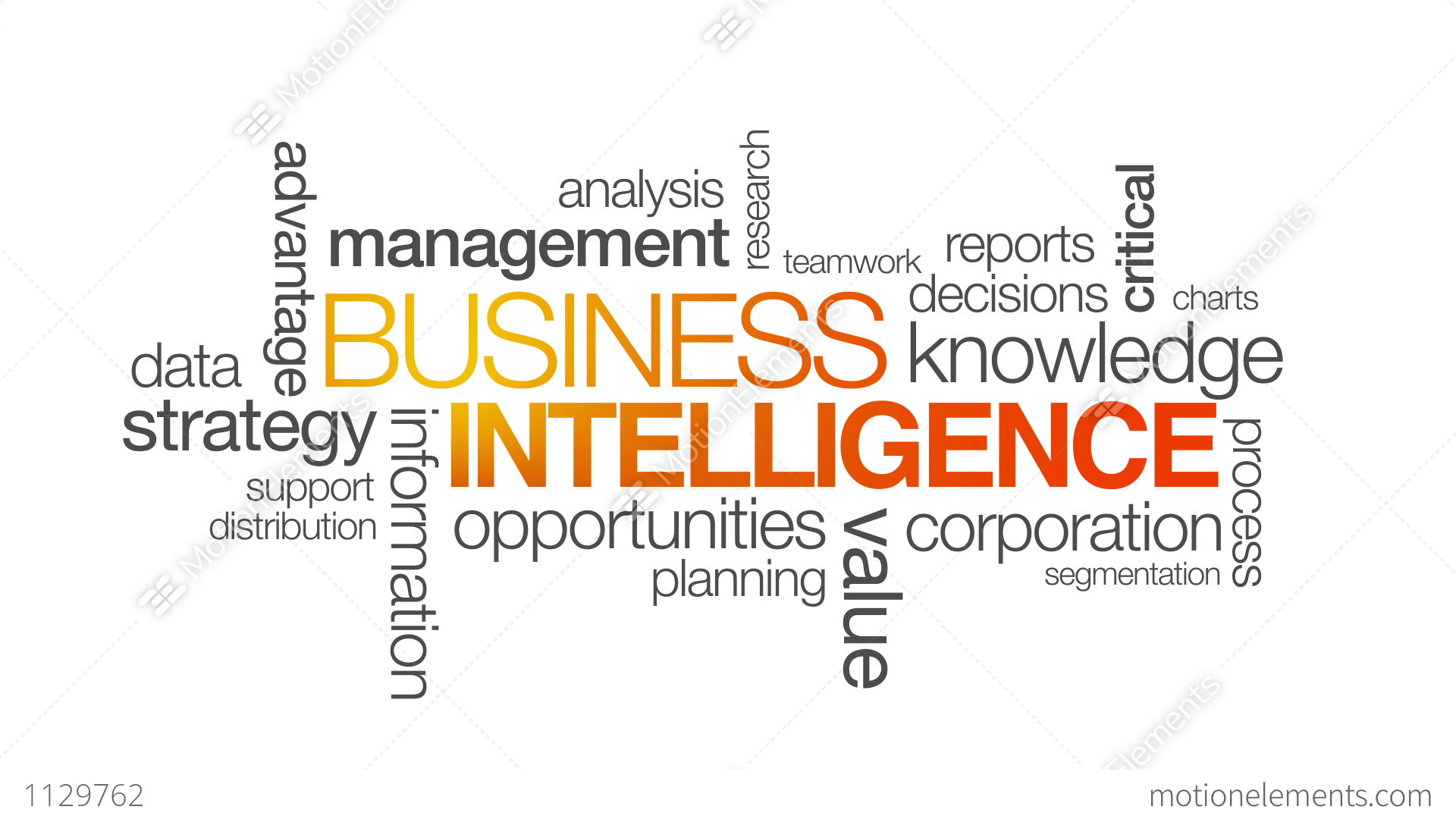 me1129762 business intelligence hd a0265