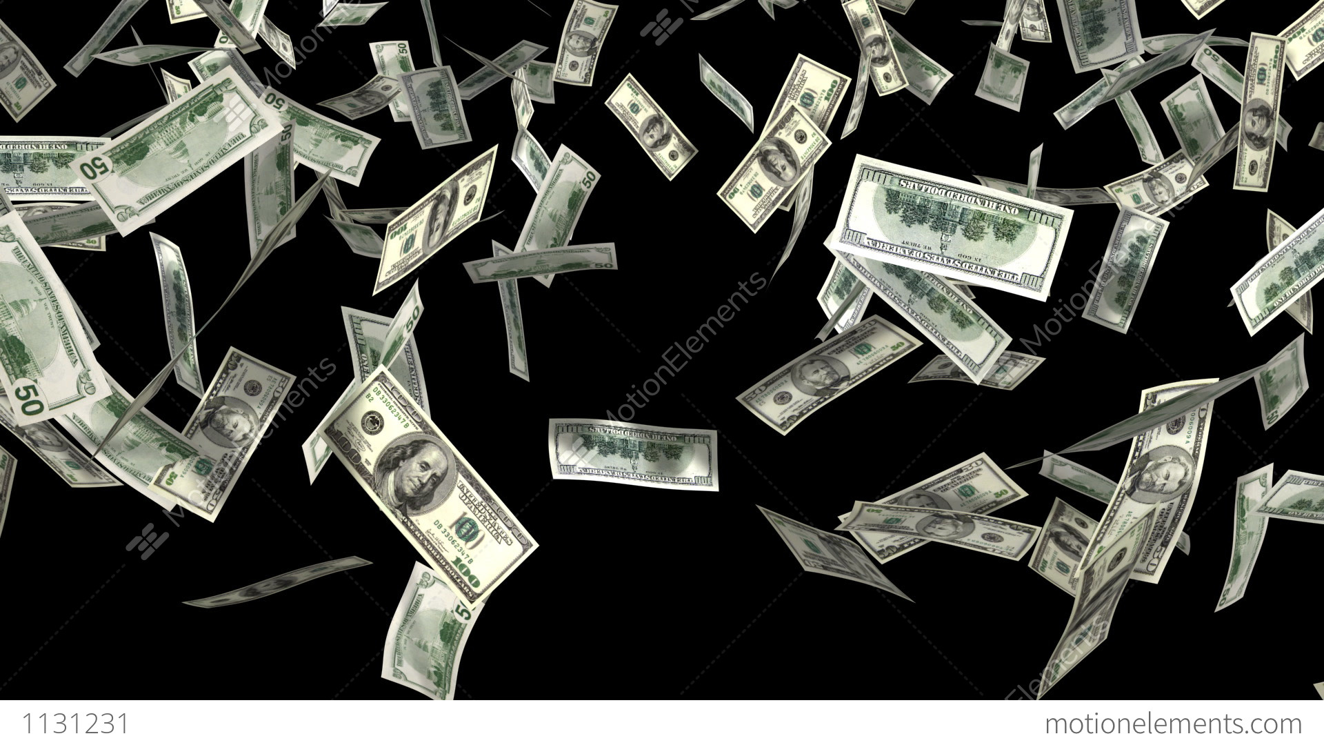 money rain stock animation 1131231 bank clip art ads bank clip art free