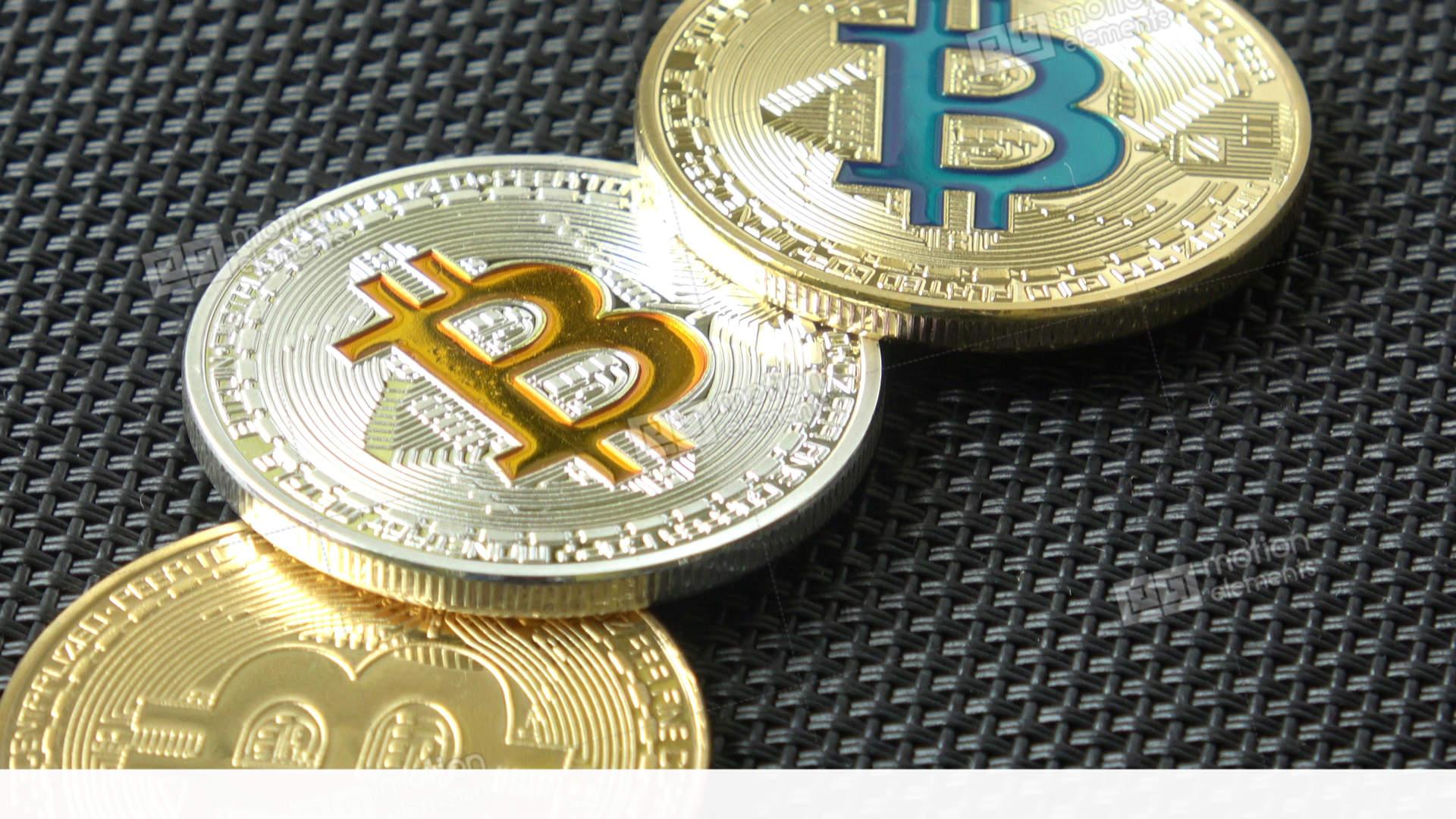 PEPECASH Pepe Cash coin
