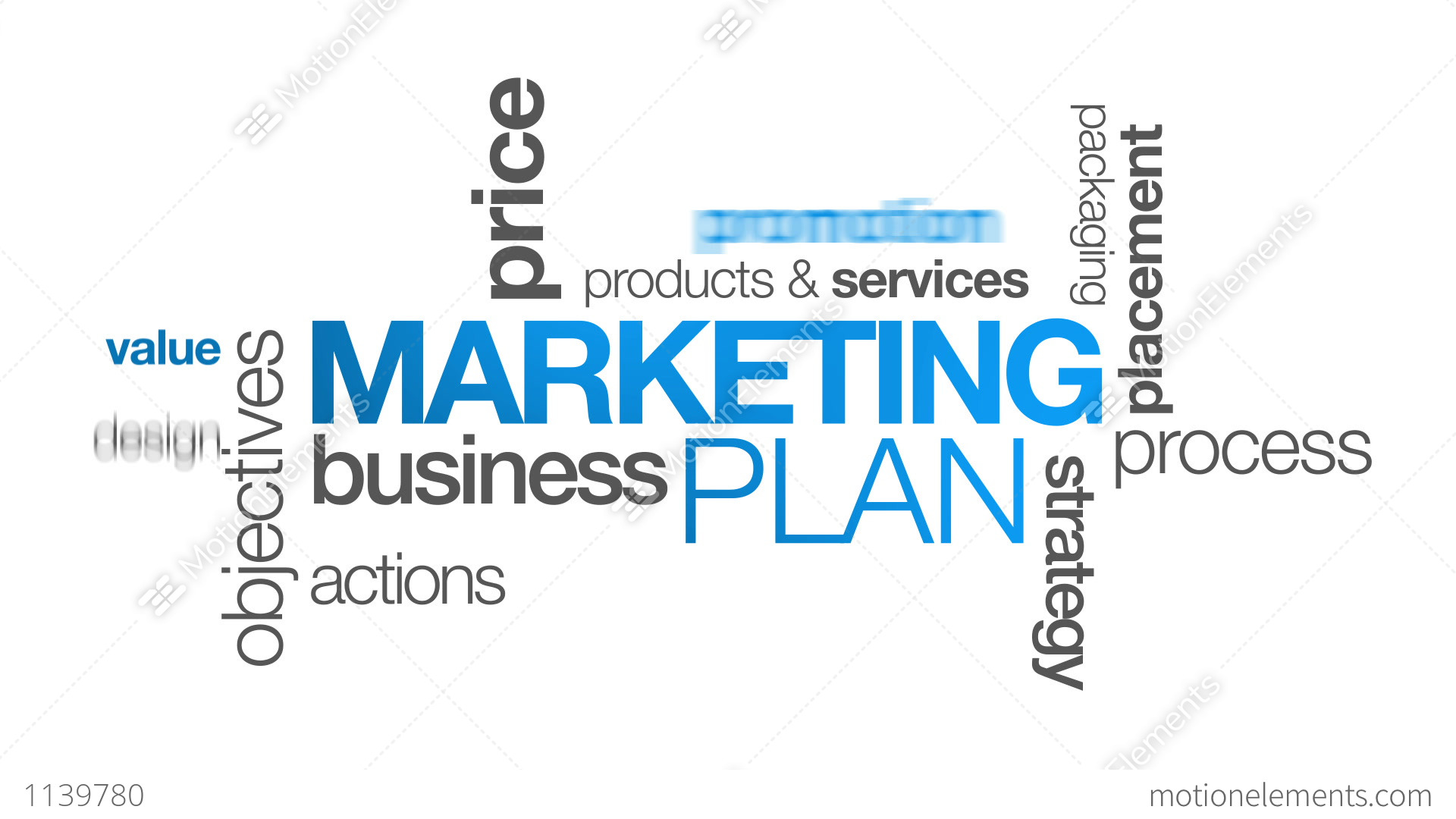 me1139780-marketing-plan-hd-a0120.jpg